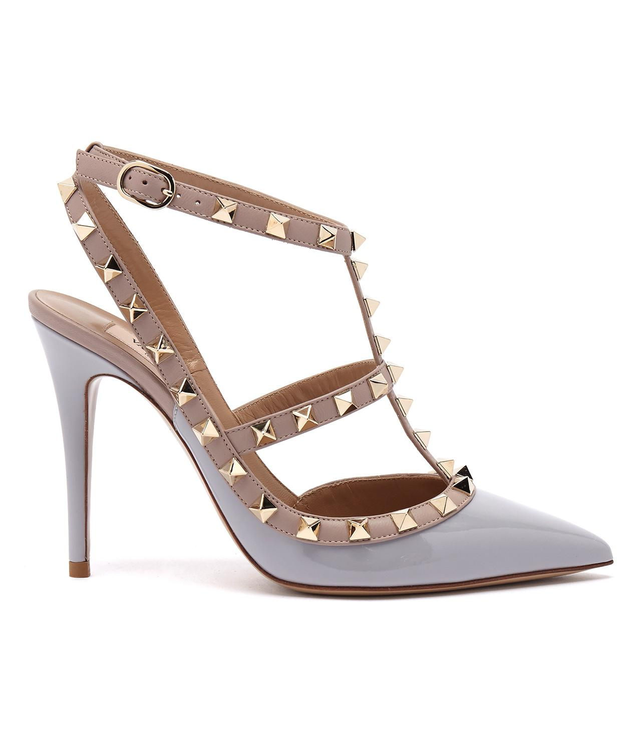 Valentino. 17ss Women's Shoes ...