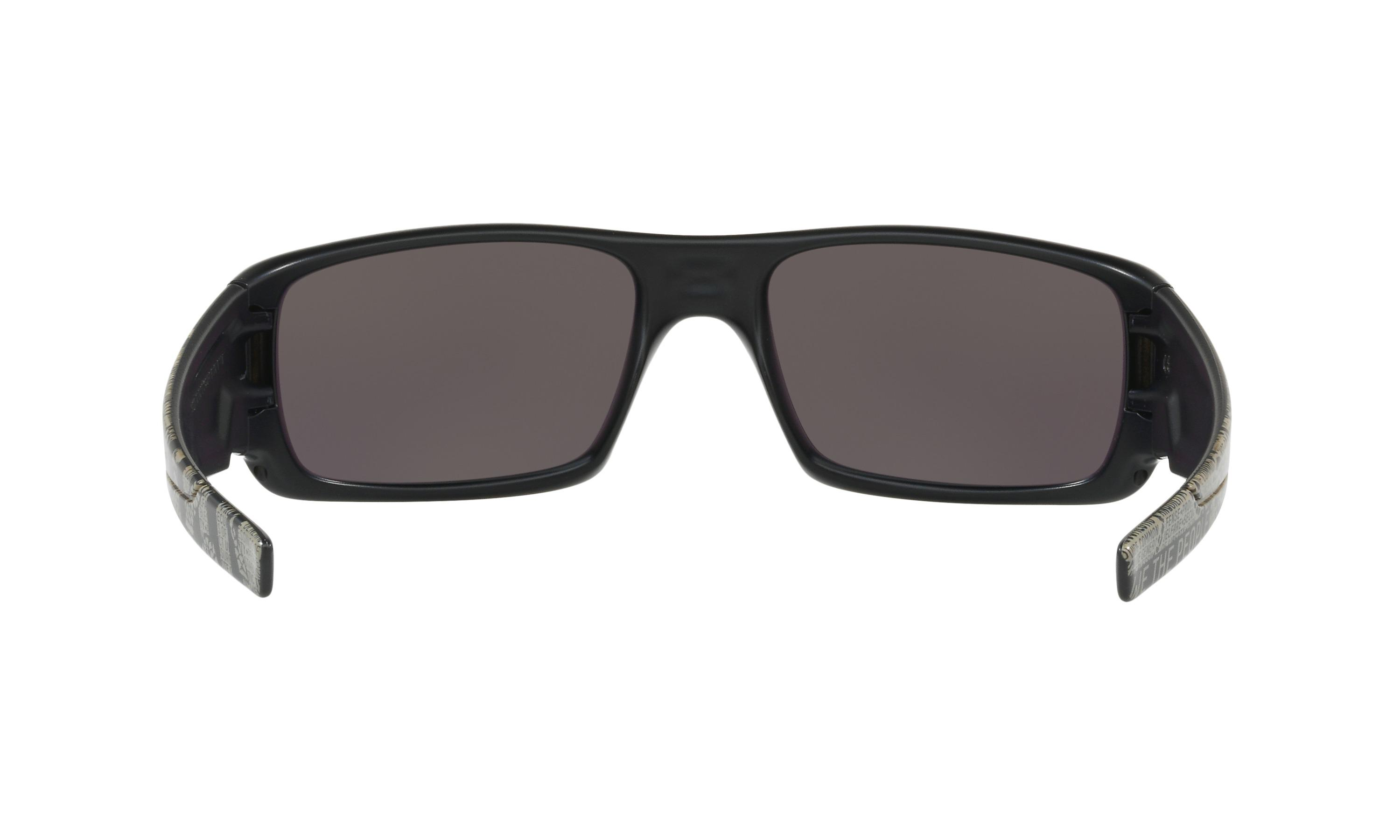 aa47050ec8 Gallery. Previously sold at  Oakley · Men s Brown Sunglasses ...