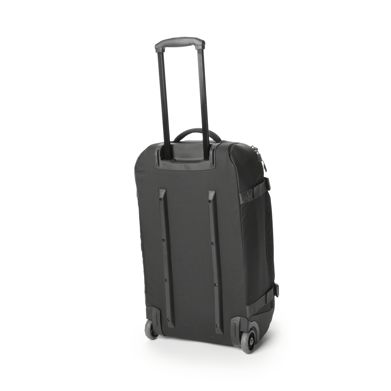 5825e94e77cb Nike Departure Roller Ii Travel Bag