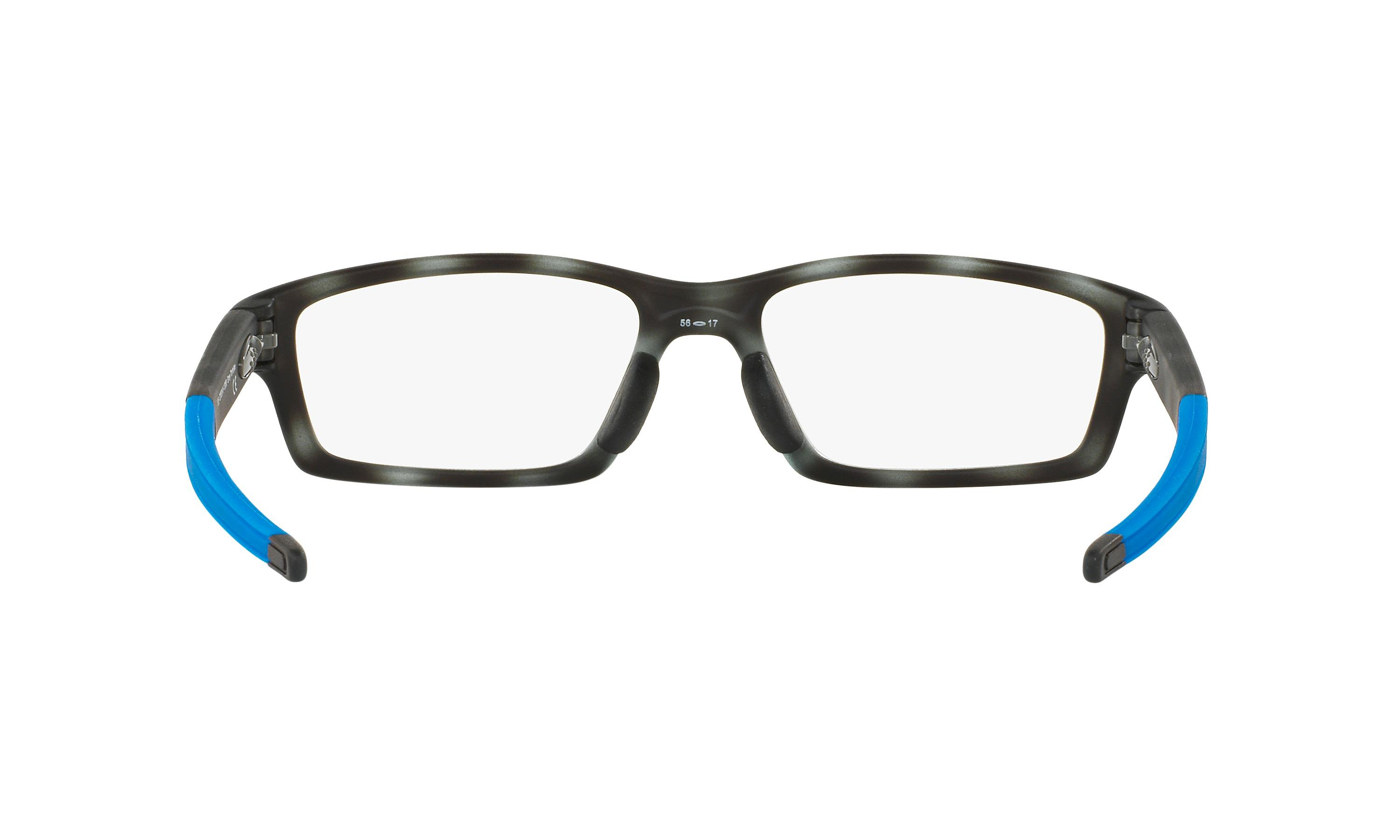 b5caccf1a04e5 ... with fire iridium http 10ea4 4f057  coupon for lyst oakley crosslink  pitch asia fit a8166 b873e