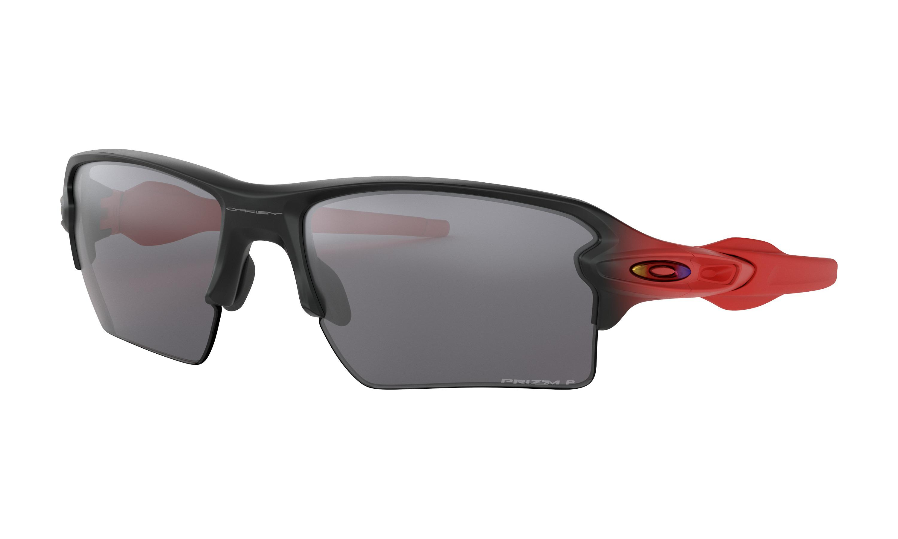 5feed7df6d Lyst - Oakley Flak® 2.0 Xl Ruby Fade Collection for Men