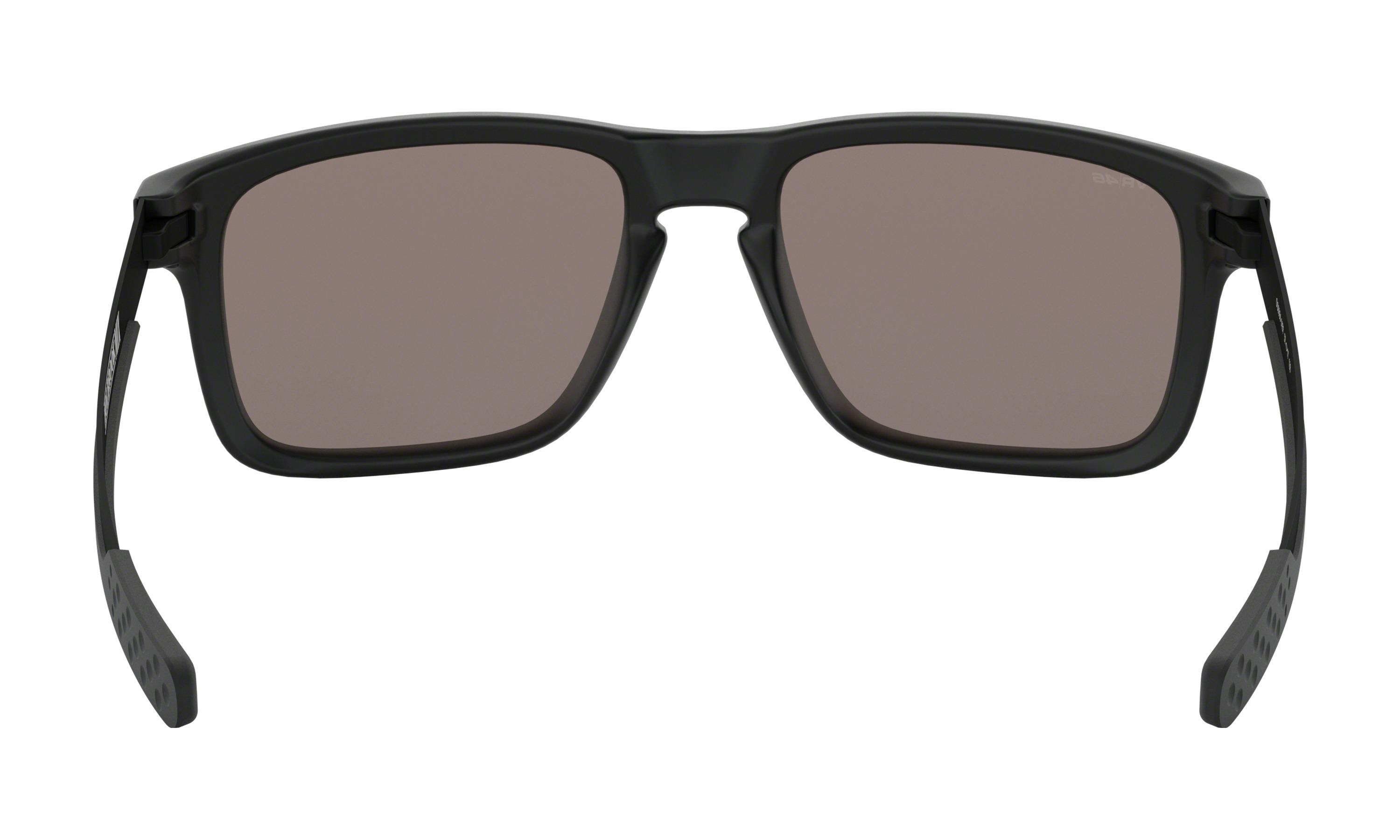 3dac9ee290 Oakley - Black Holbrooktm Mix Valentino Rossi Signature Series for Men -  Lyst. View fullscreen