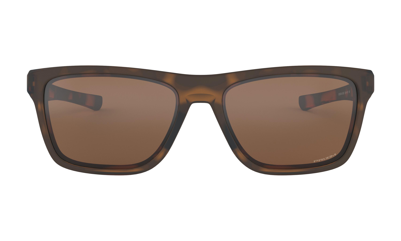 ed20c20660 Oakley - Brown Holston for Men - Lyst. View fullscreen