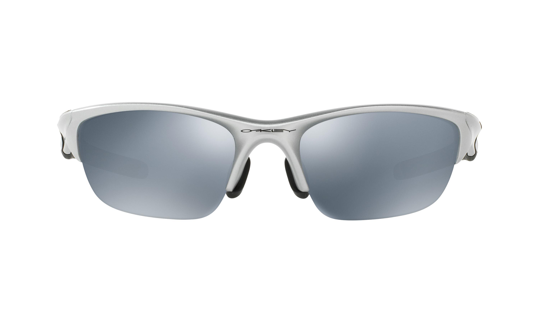 de3280c8250 Oakley Half Jacket Crystal Frame Multicolor Lens « One More Soul