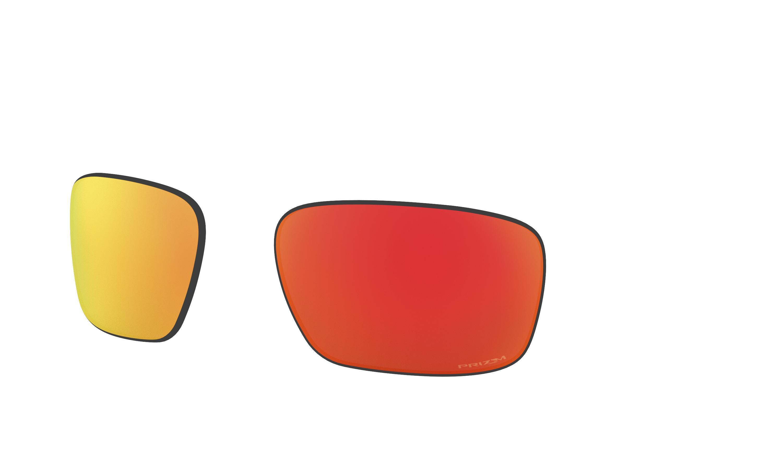 537126fe755 Lyst - Oakley Sliver® Stealth Replacement Lens for Men