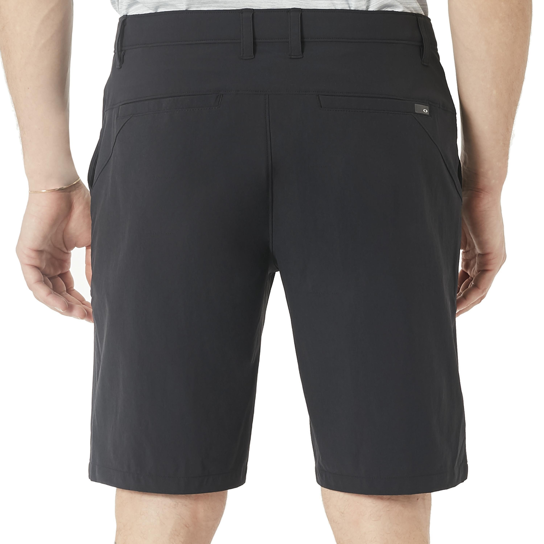 d691a9e099 Oakley Take Pro Short for Men - Lyst