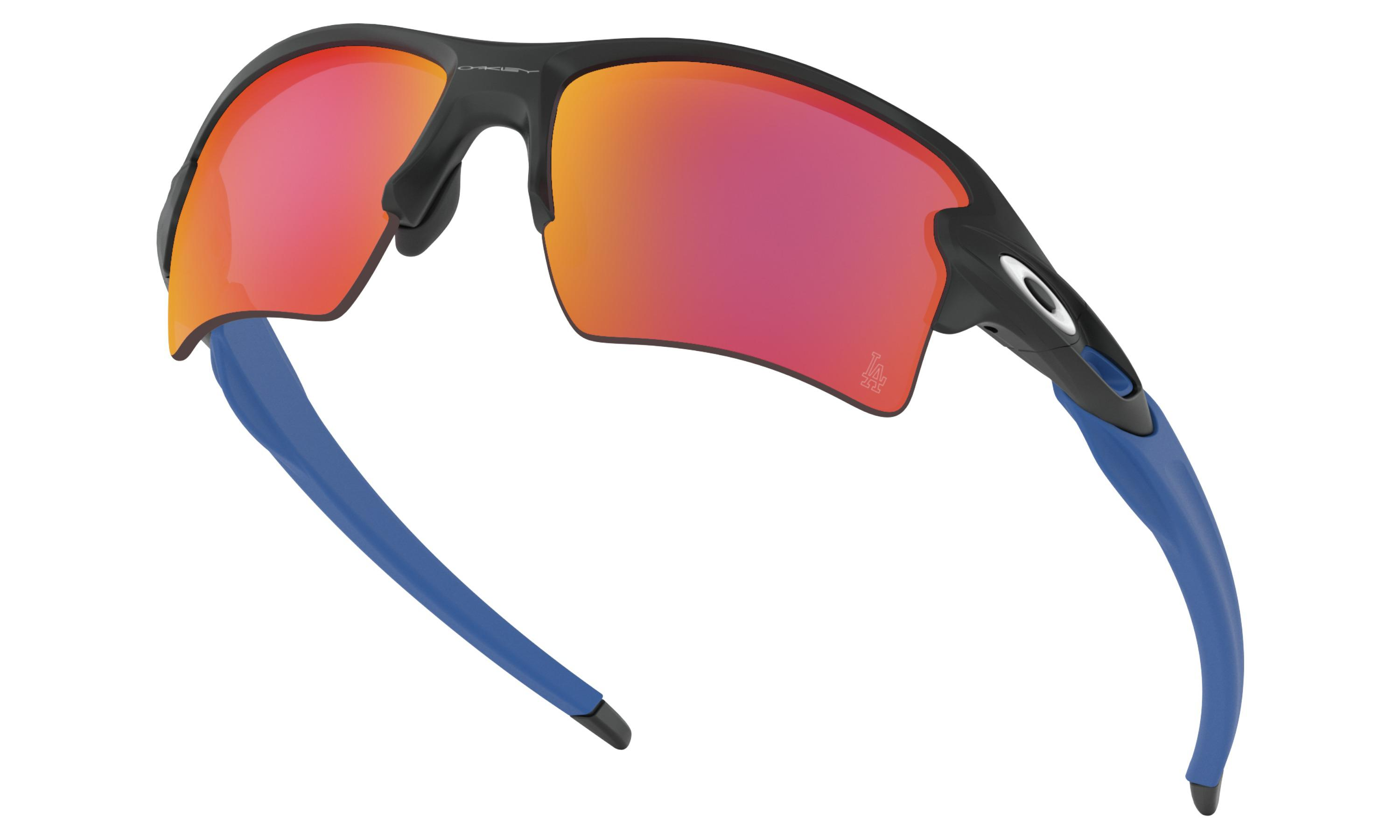 0c22f55e42 Oakley Dodgers « One More Soul