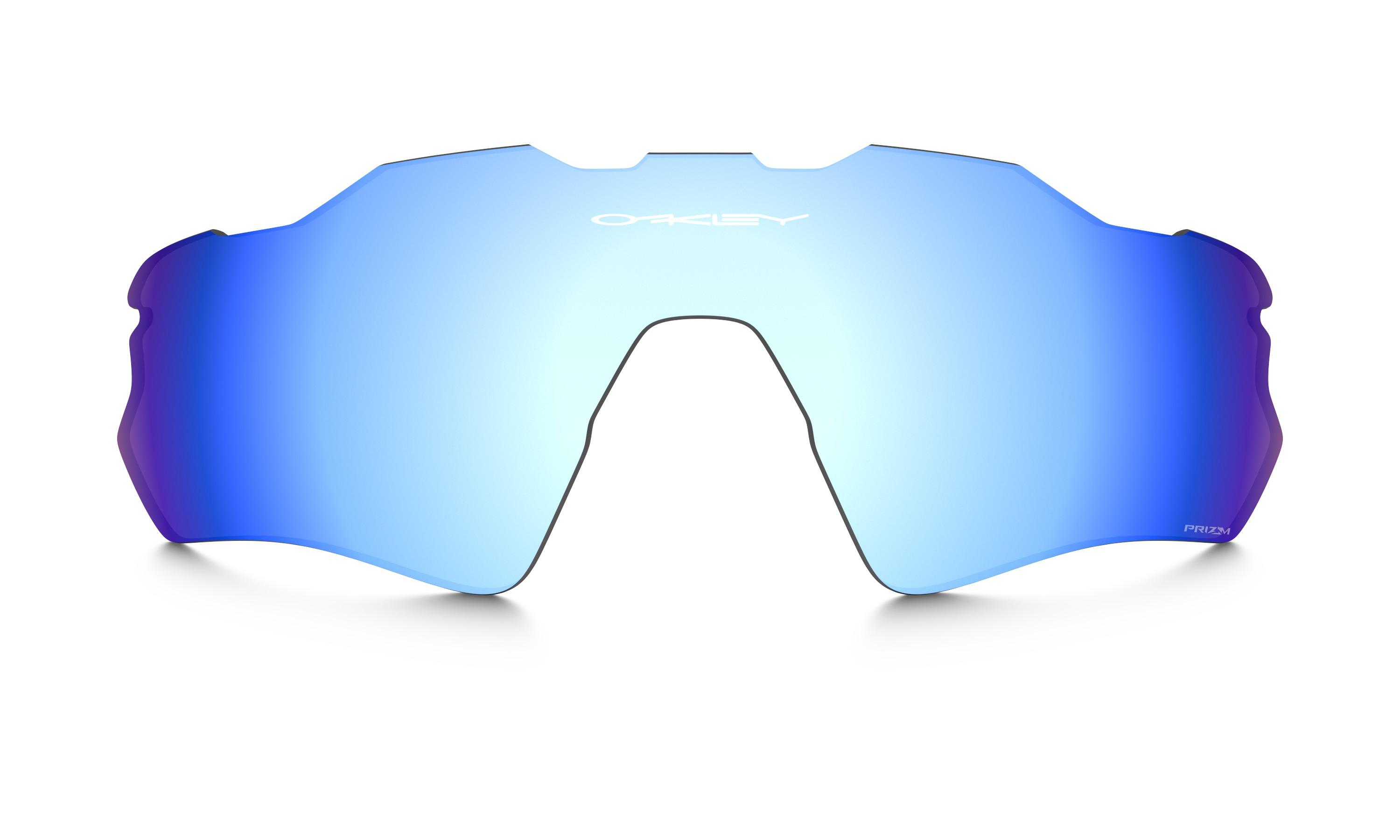 f072622b85 Oakley - Multicolor Radar® Ev Xs Path® (youth Fit) Replacement Lenses for.  View fullscreen