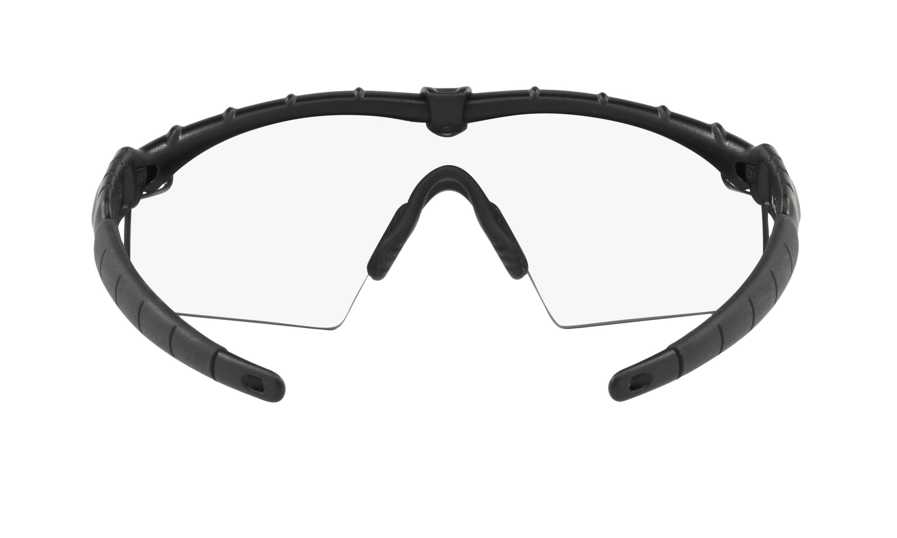 8a5d32c60cc Lyst - Oakley Industrial M Frame 2.0 in Black for Men