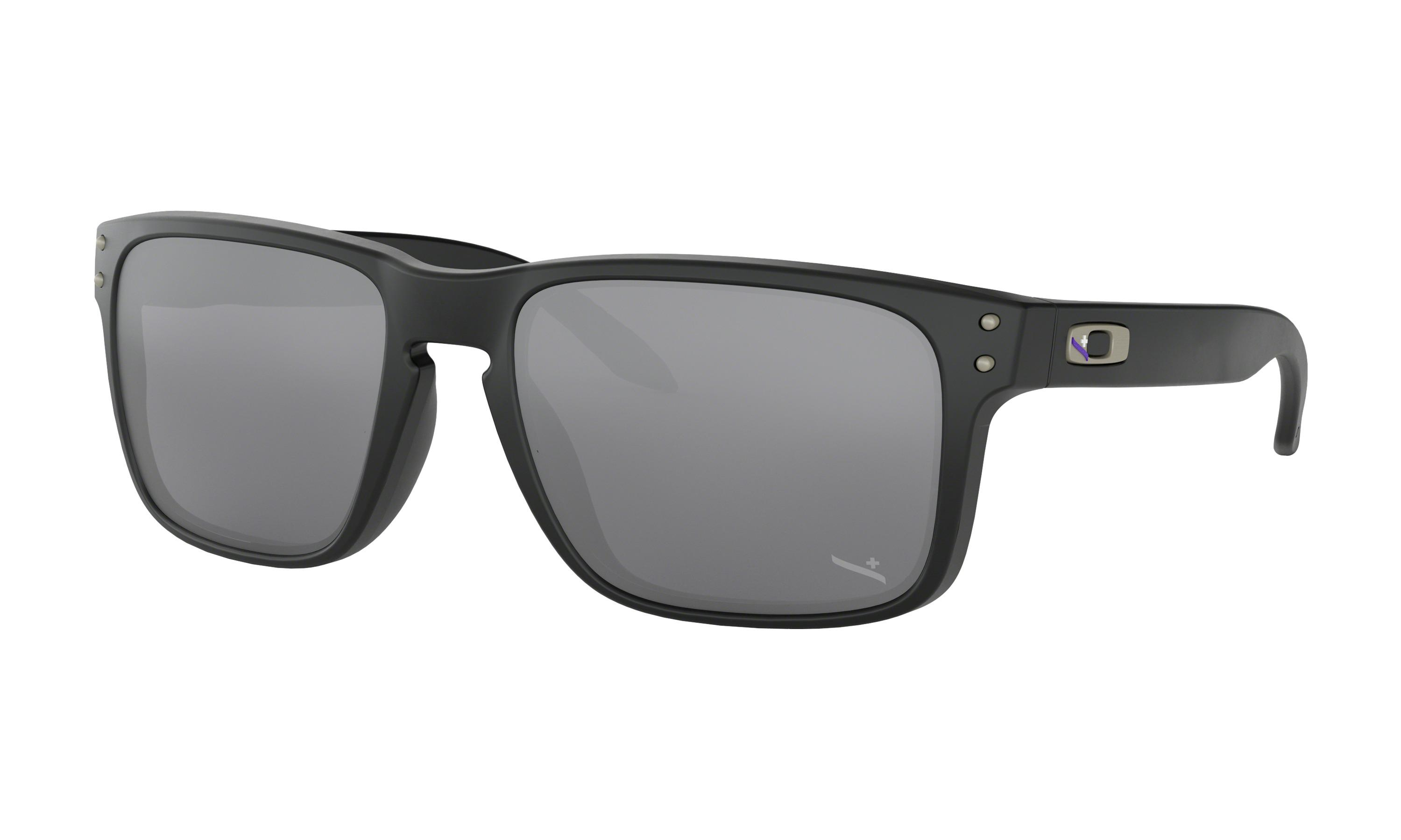 b9620b1db8076 Lyst - Oakley Standard Issue Holbrook Infinite Hero Collection for Men