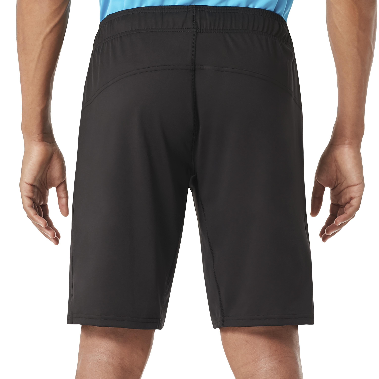 3b12715104 Lyst - Oakley Richter Knit Shorts in Black for Men