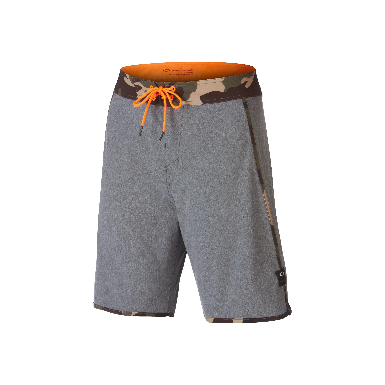 3c8c53b62e Oakley Freshie 20 Boardshorts in Gray for Men - Lyst