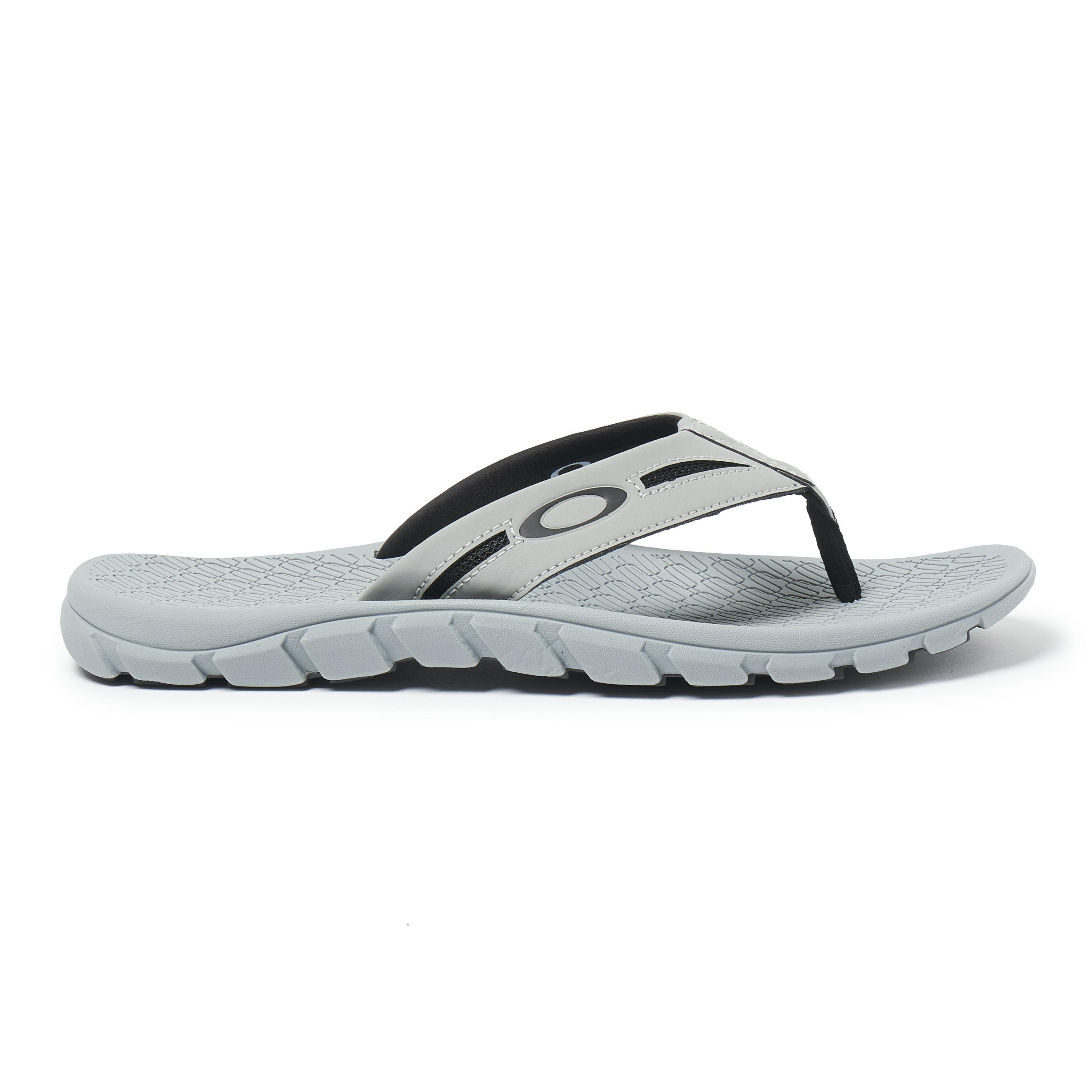 4ba4371cc99 Gallery. Previously sold at  Oakley · Women s Yellow Wedge Sandals Men s ...