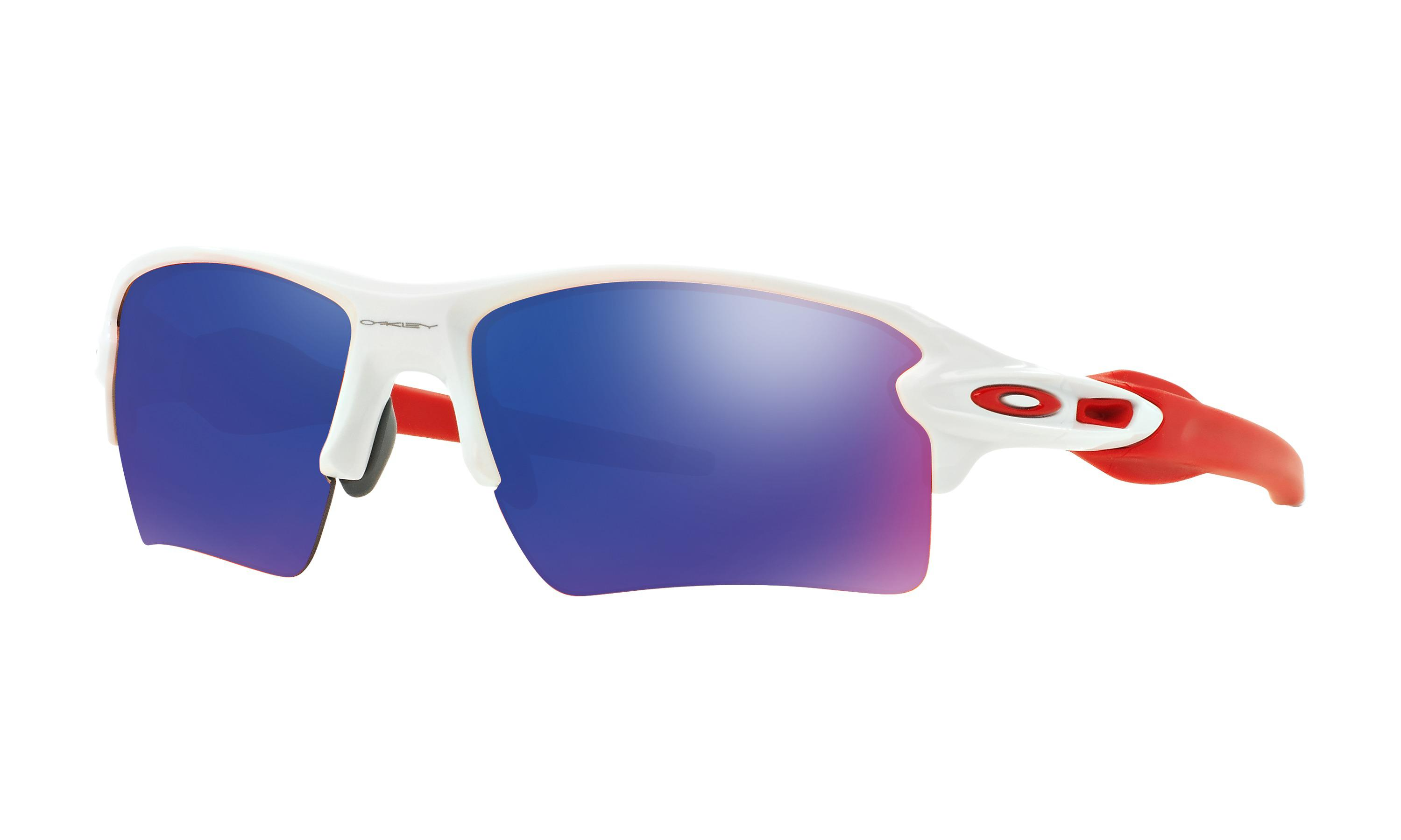 ef053d2e78 Men s Flak® 2.0 Xl. See more Oakley Sunglasses.
