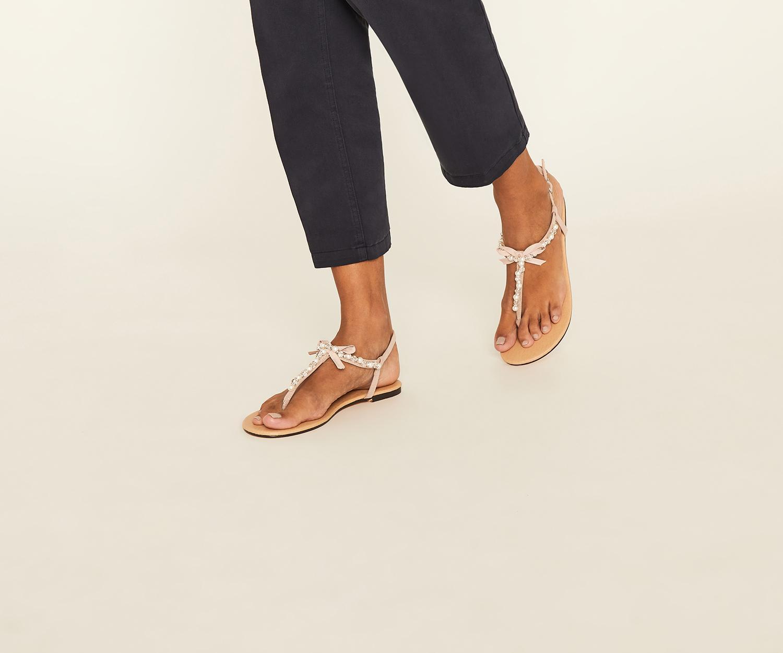 565206eb158038 Gallery. Women s Valentino Gladiator Sandals ...