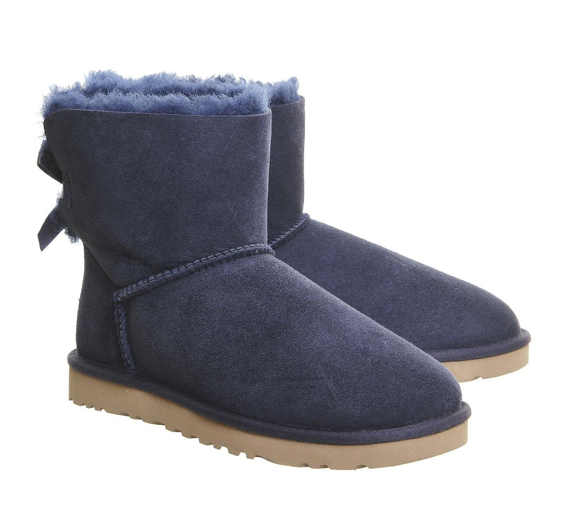 cdfb7315079 Navy Ugg Boots Size 6 - cheap watches mgc-gas.com