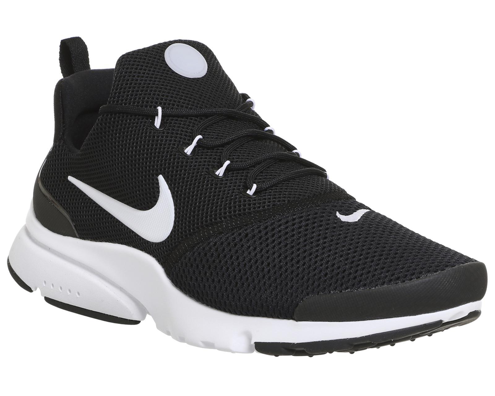 Nike Gris Libre Og Bord 14 Formateurs
