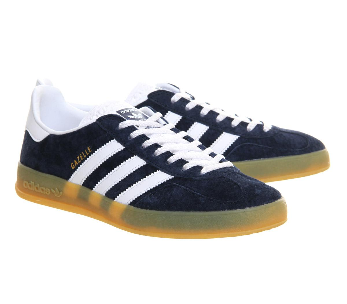Gallery. Men\u0027s Adidas Gazelle