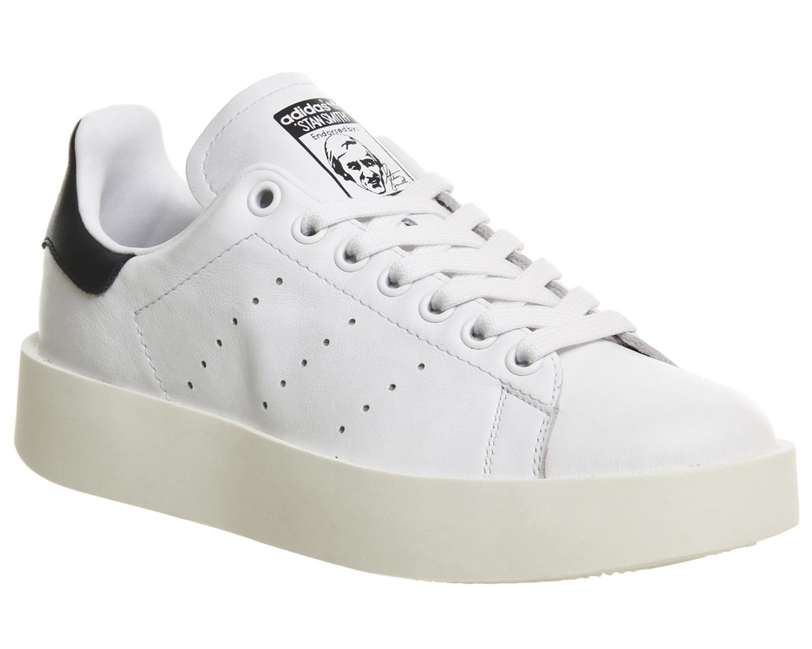 2b0ff65be5e7 Gallery. Men s Adidas Stan Smith Men s Khaki Sneakers ...