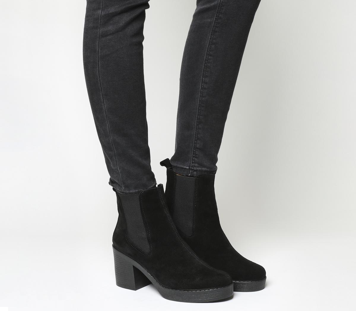 designer fashion d4606 bf5c2 office-black-Alesha-Block-Heel-Chelsea-Boots.jpeg