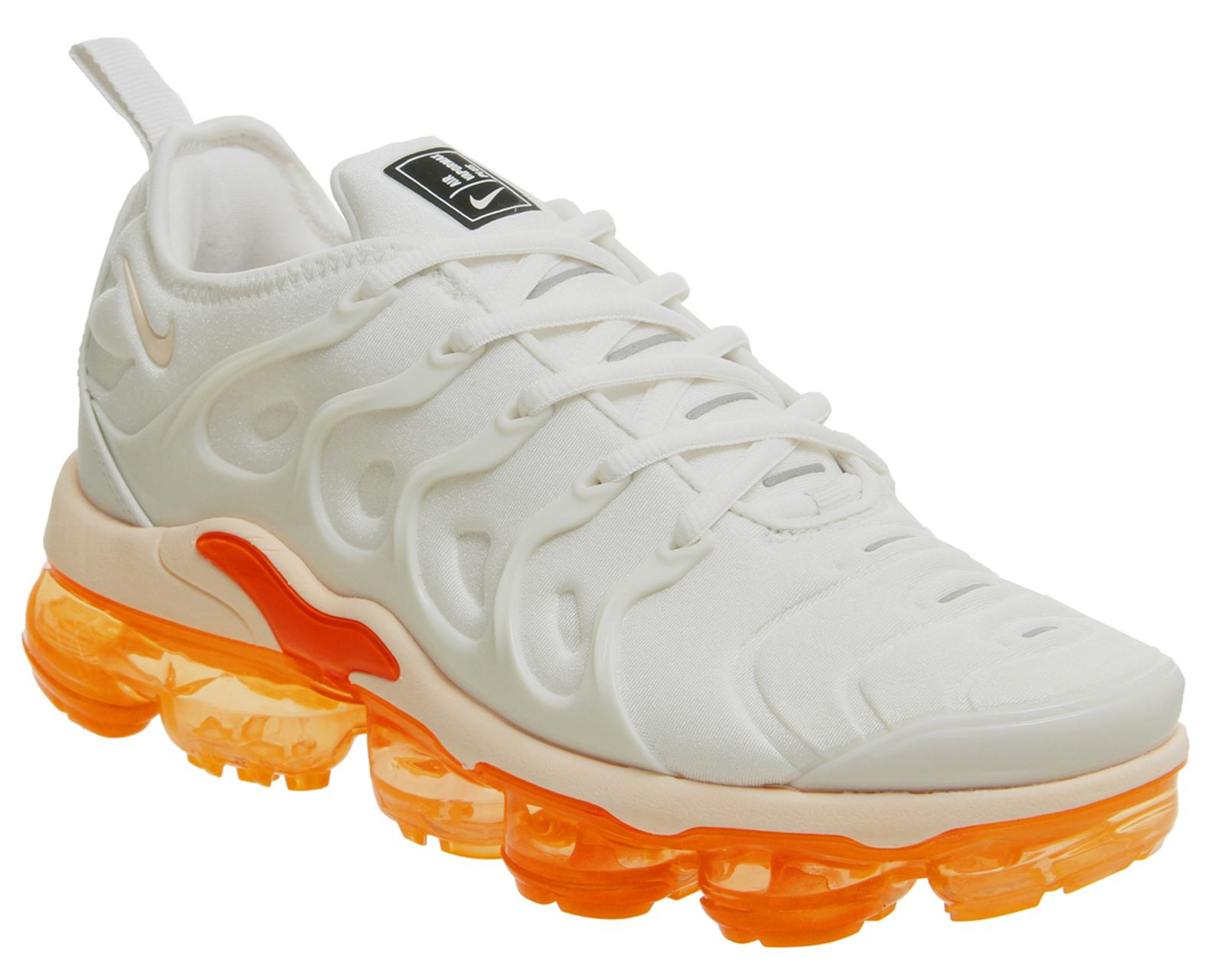 f410ff1dd71 Lyst - Nike Air Vapormax Plus Trainers