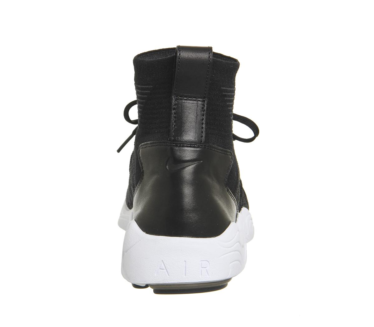 13a3cd35db2 Nike - Black Zoom Mercurial Xi Fk for Men - Lyst. View Fullscreen