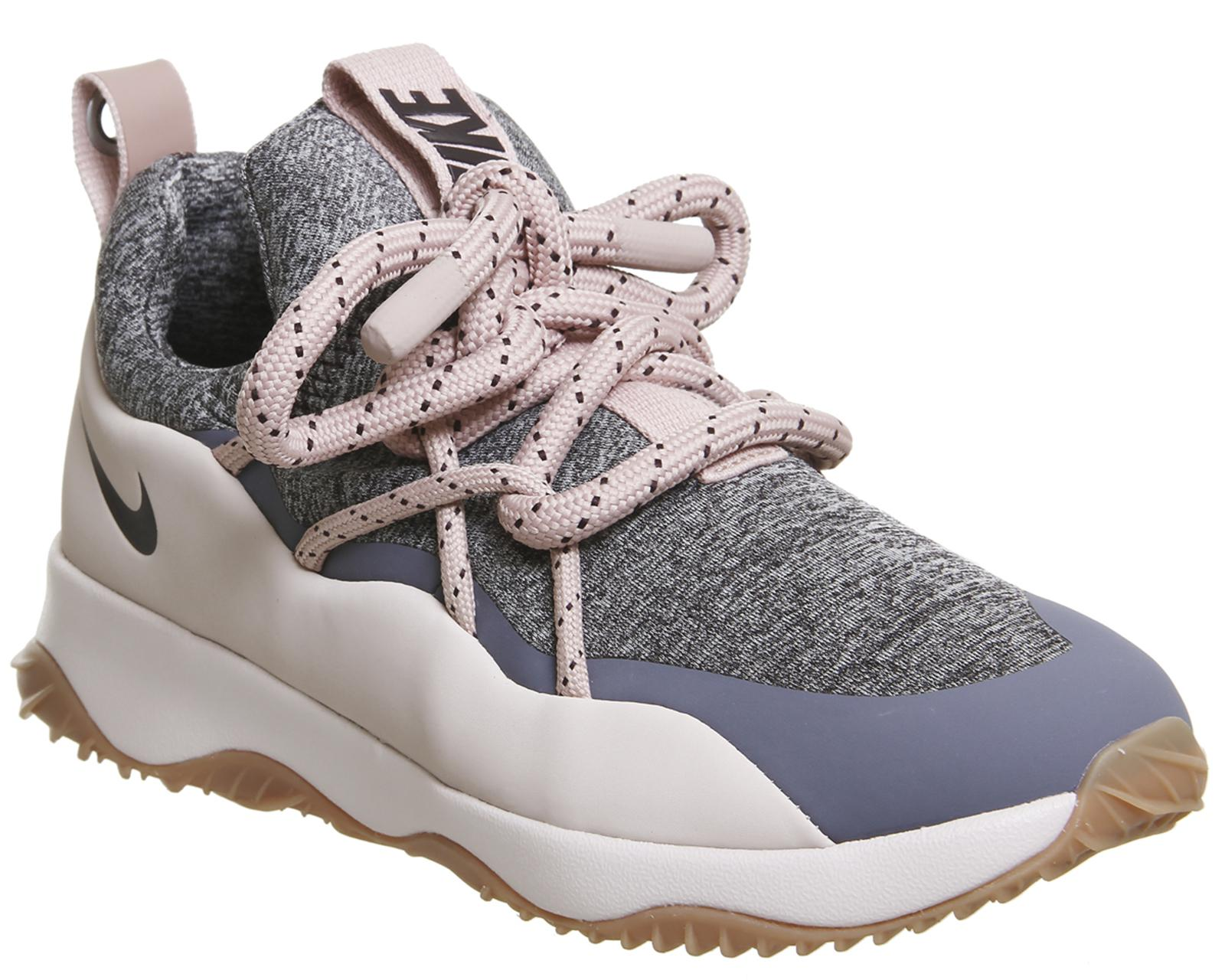 online store 8e38b b1f55 Lyst - Nike City Loop