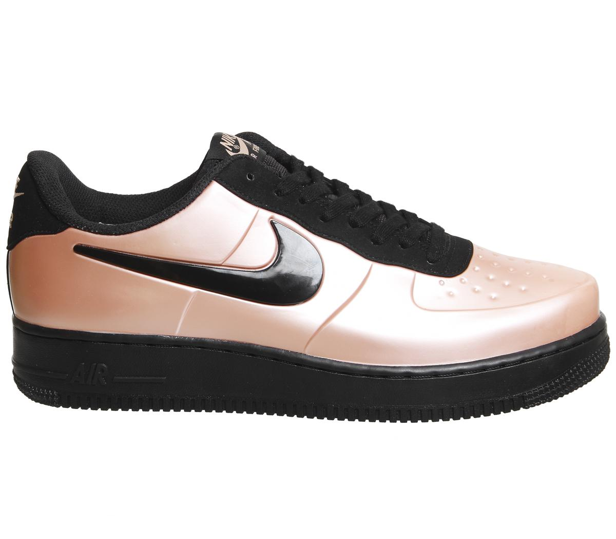 2d8b5addf3a Gallery. Previously sold at  Offspring · Men s Nike Air Force ...