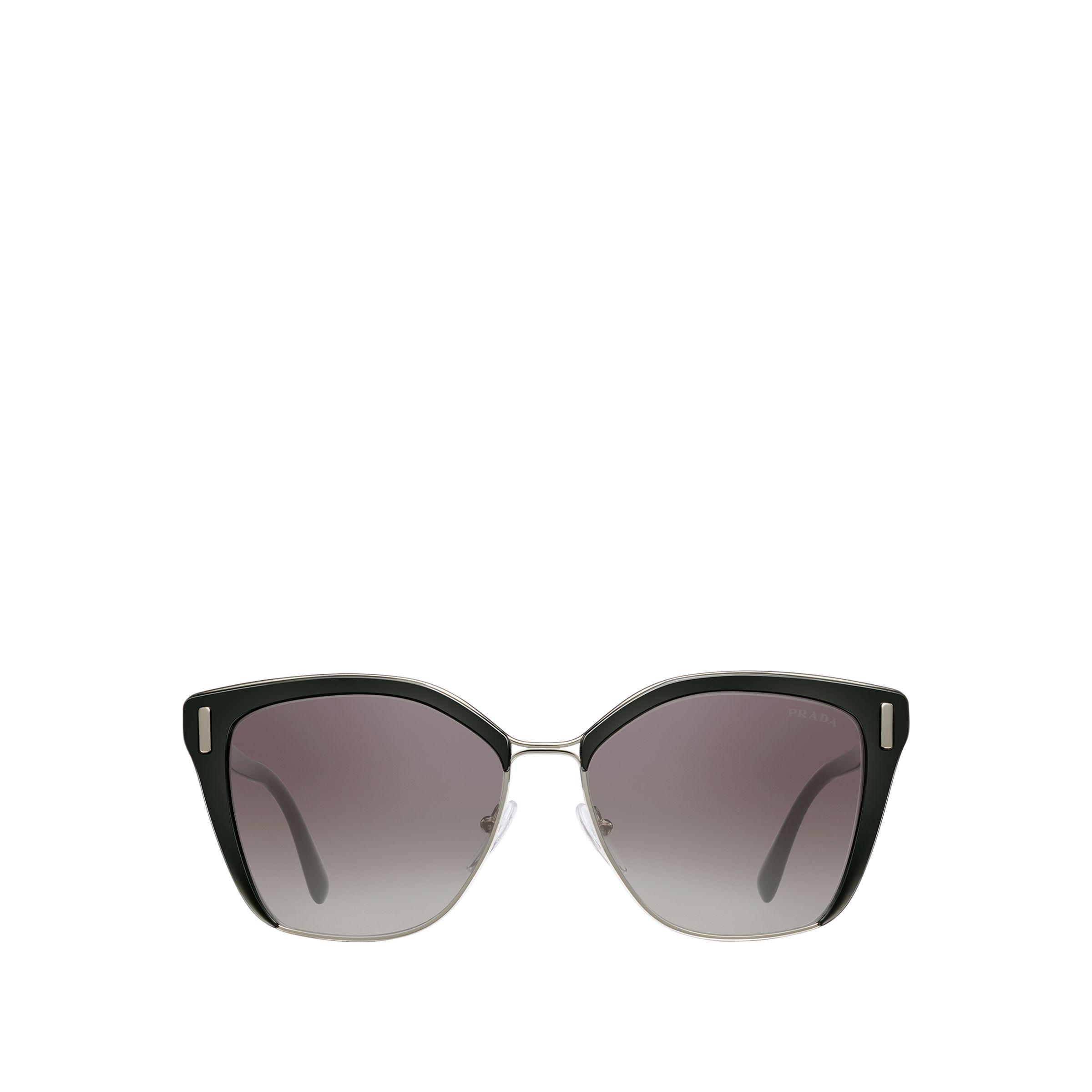 18c0058cb25a4 Prada. Women s Mod Eyewear.  400 From Orchard Mile