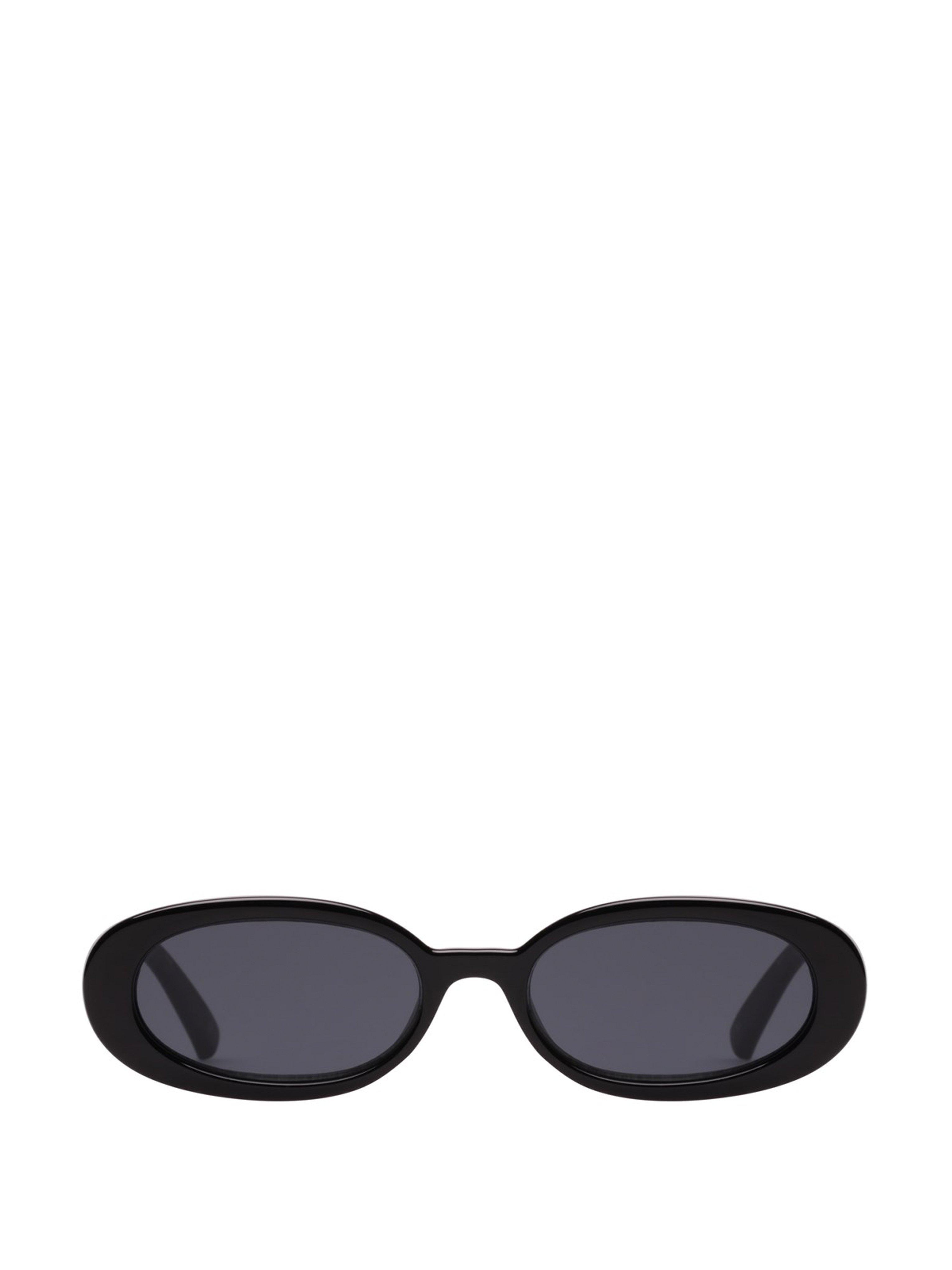 d54da7dab76b Lyst - Le Specs Outta Love Sunglasses