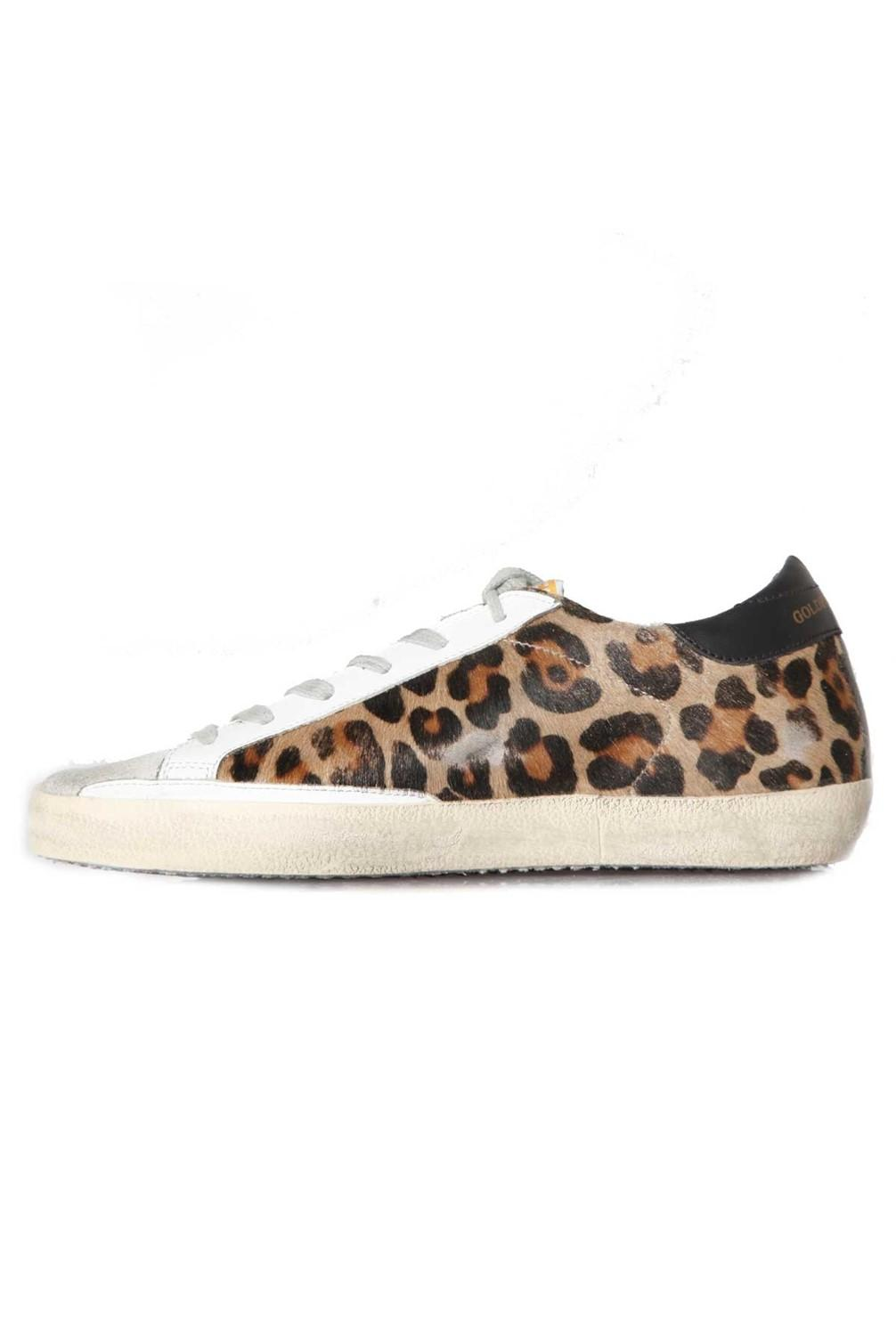 Snow Leopard Shoes Nike