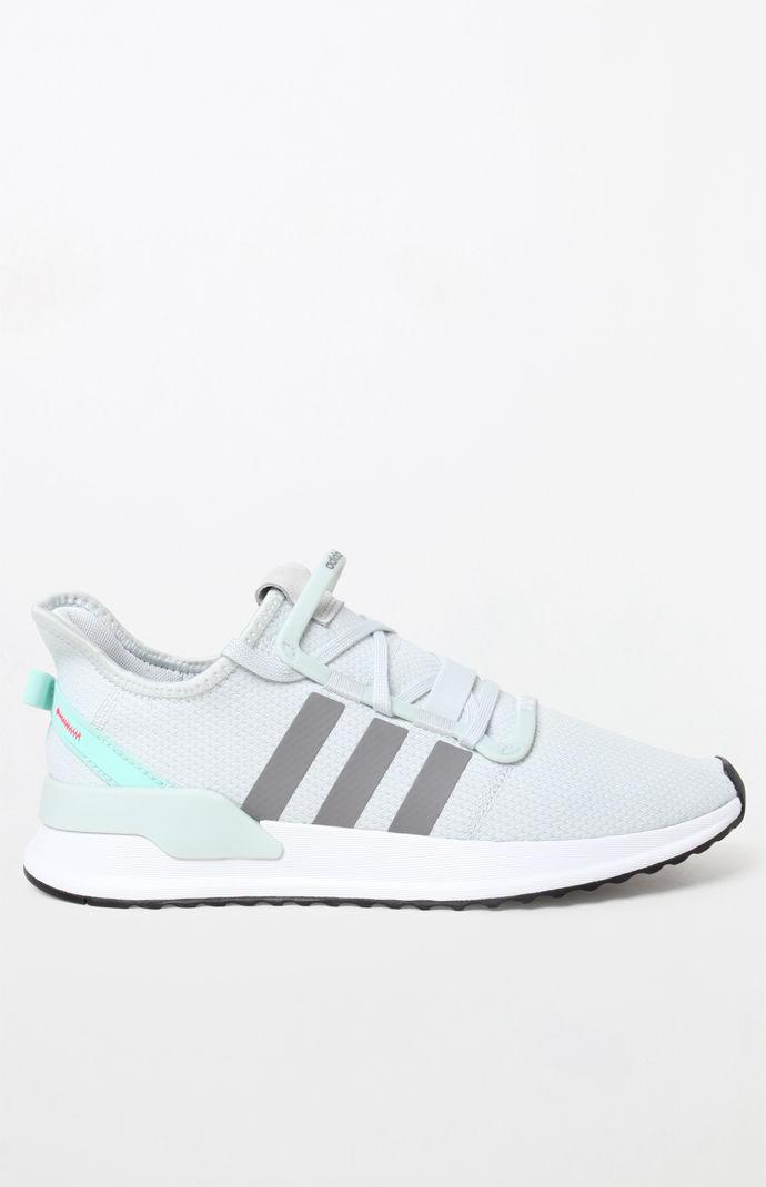 Understated Adidas Womens Shoes Size 6 Nmd Runner Adidas F 350