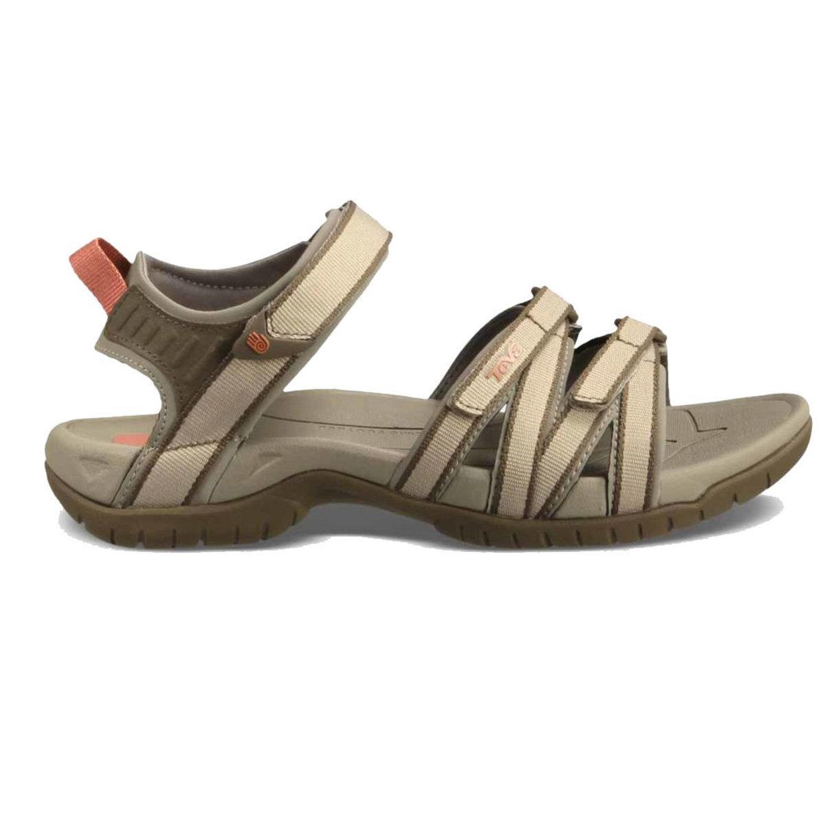 98b915f6f8105f Teva. Women s Tirra Water Sandal