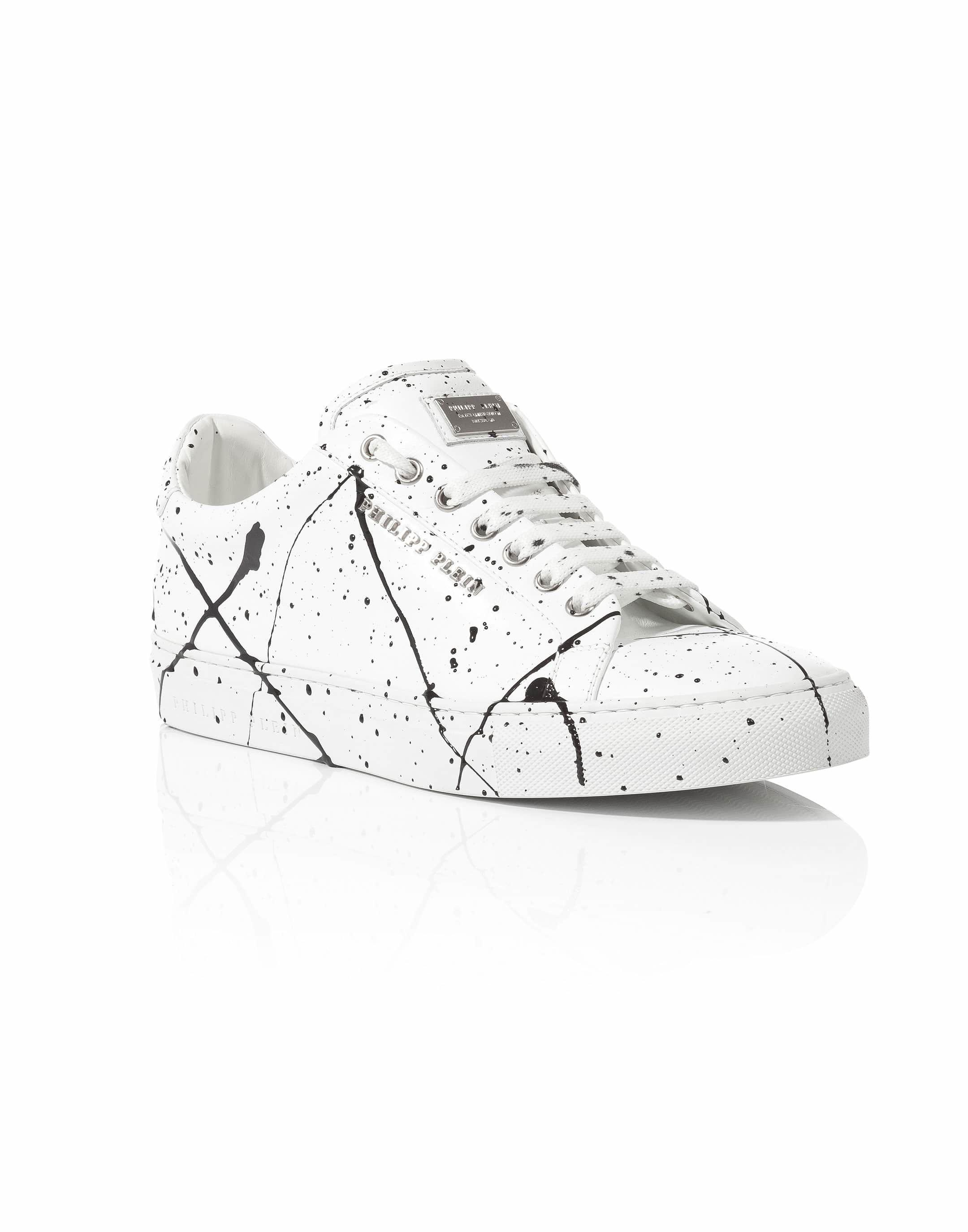 Philipp Plein Small Town sneakers discount latest buy cheap shopping online discount fake cheap big sale free shipping sast WqZiDb