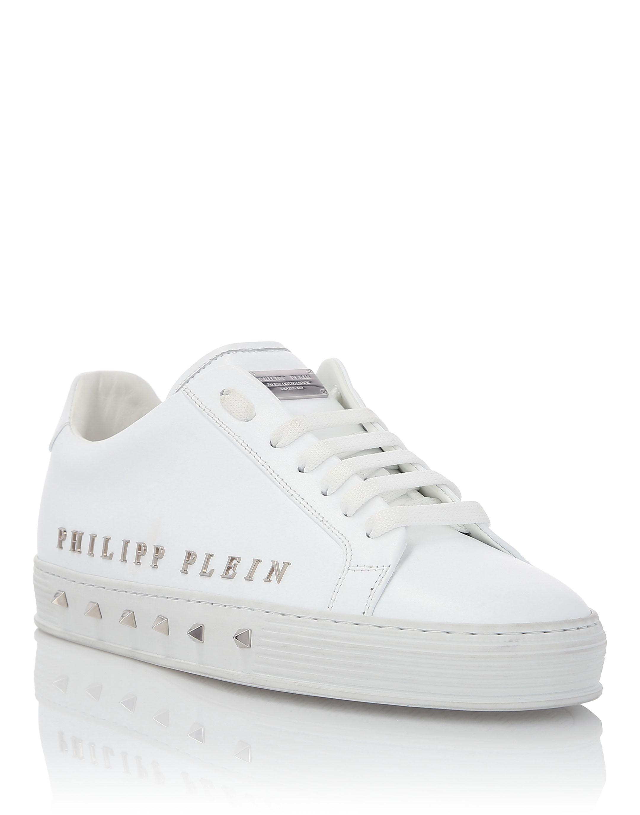 Philipp PleinThe First Time In My Life sneakers zOpe4b98k