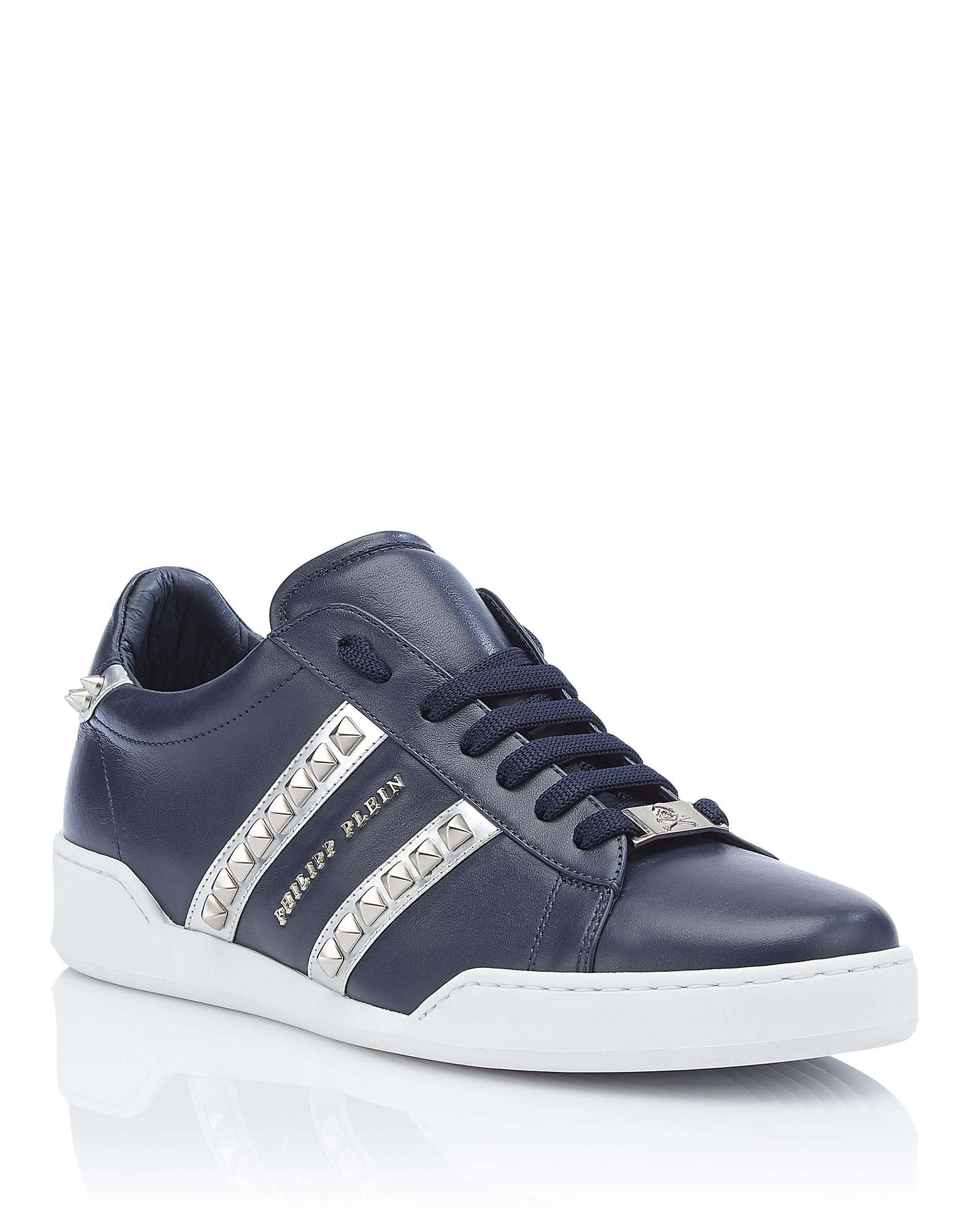 I Feel So Cool sneakers - Unavailable Philipp Plein Mt6Iv