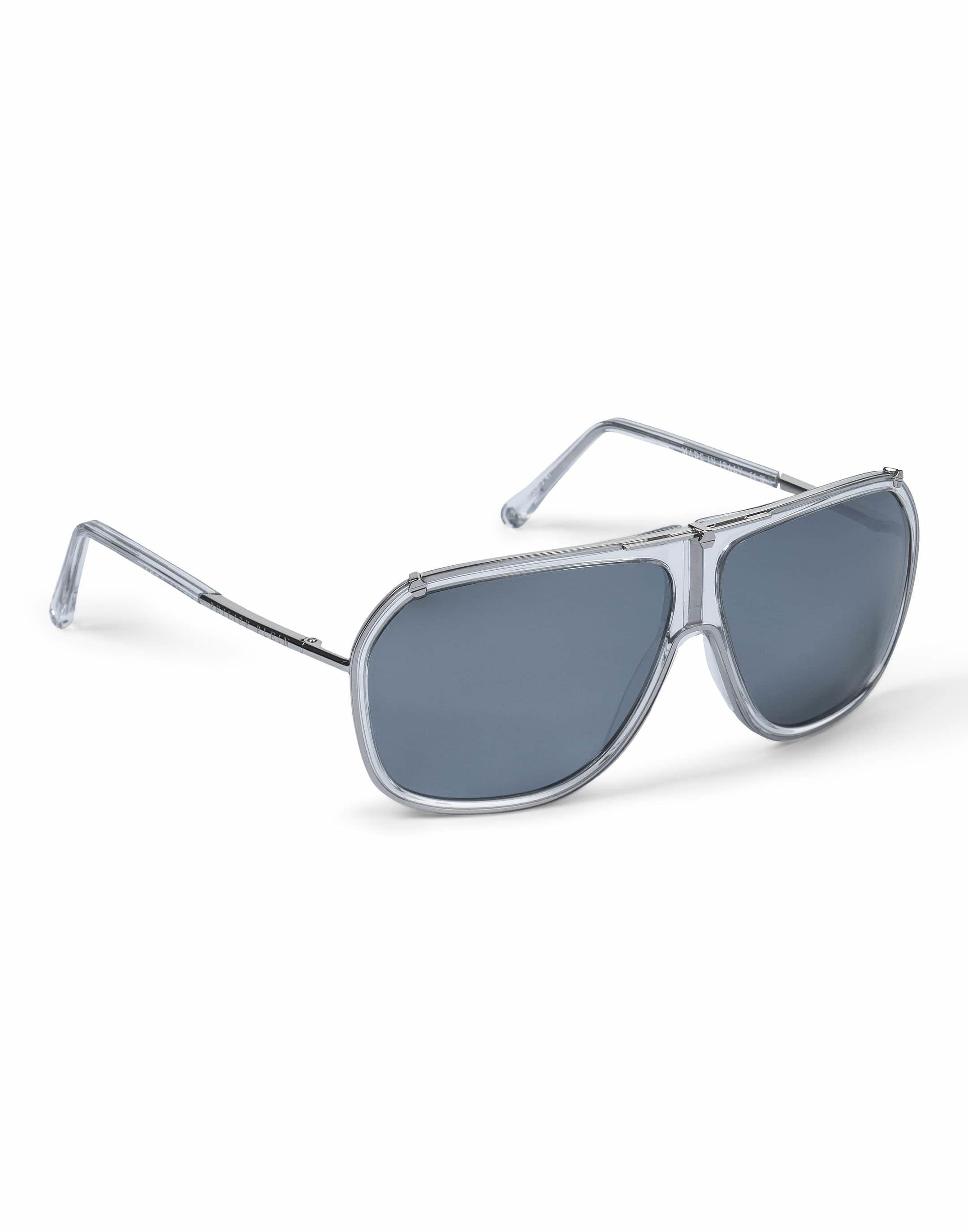 Philipp Plein Sunglasses