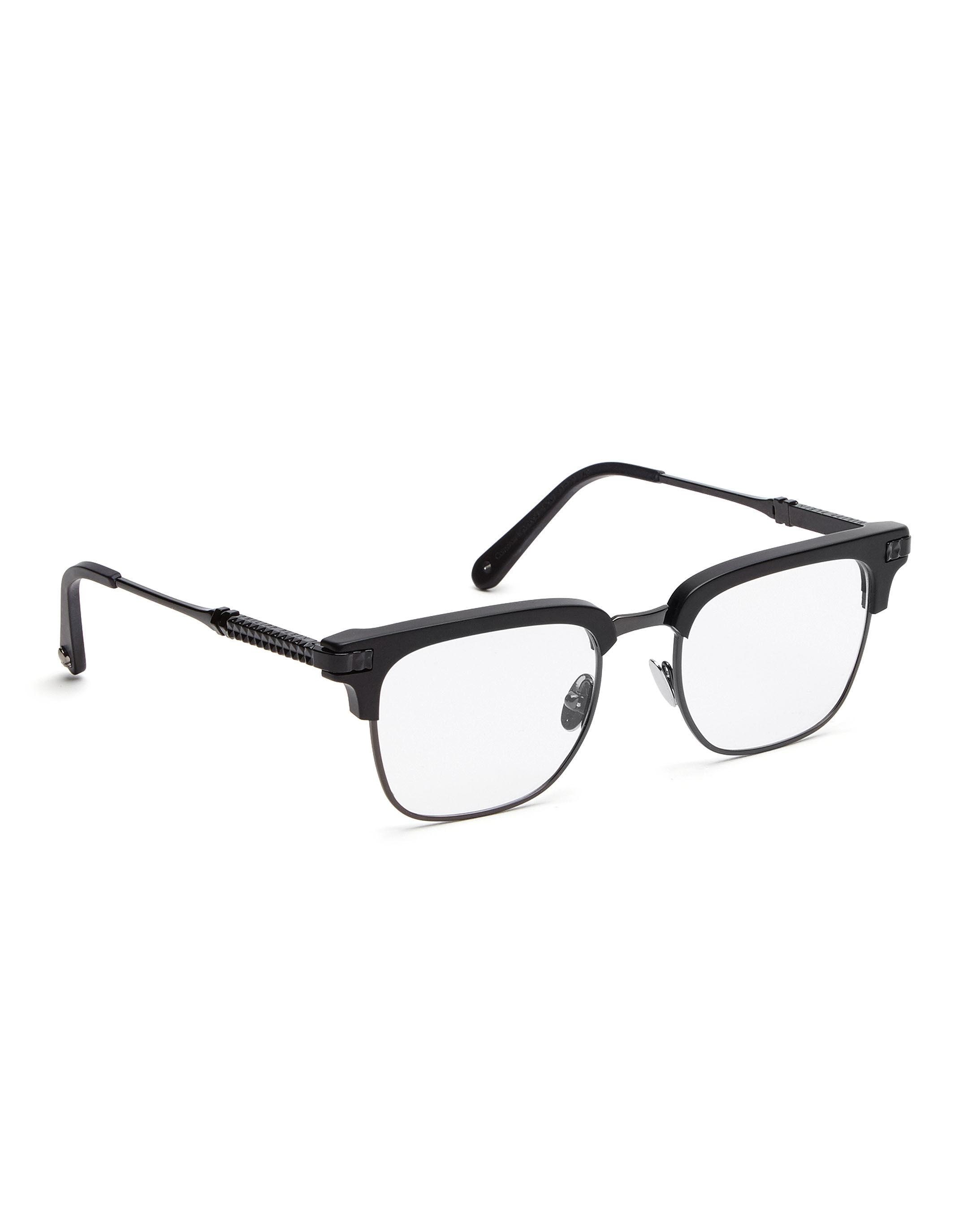 Lyst - Philipp Plein Optical Frames \