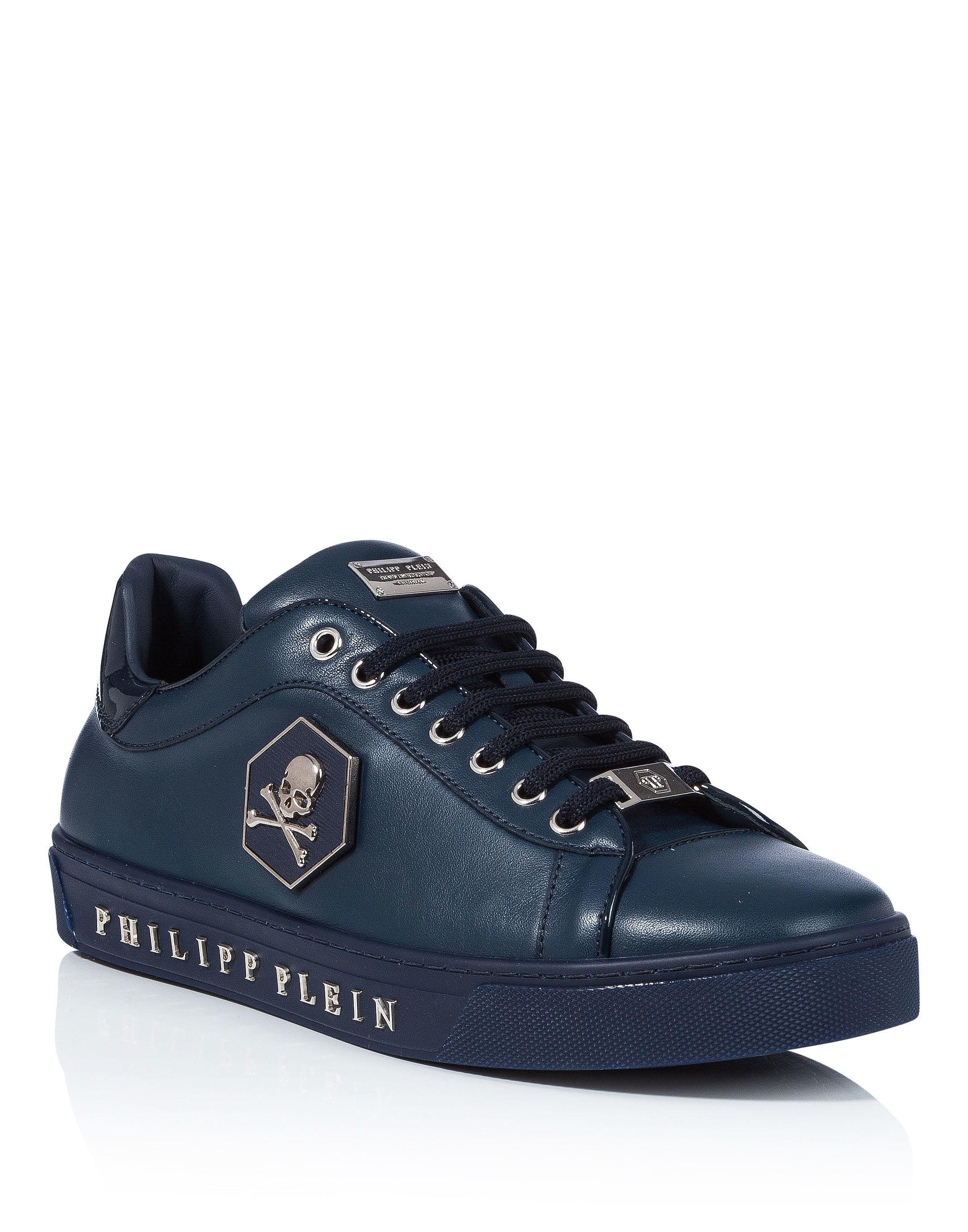 Philipp Plein Only In Your Mind sneakers buy cheap geniue stockist discount perfect sale amazon for sale official site qx9ur