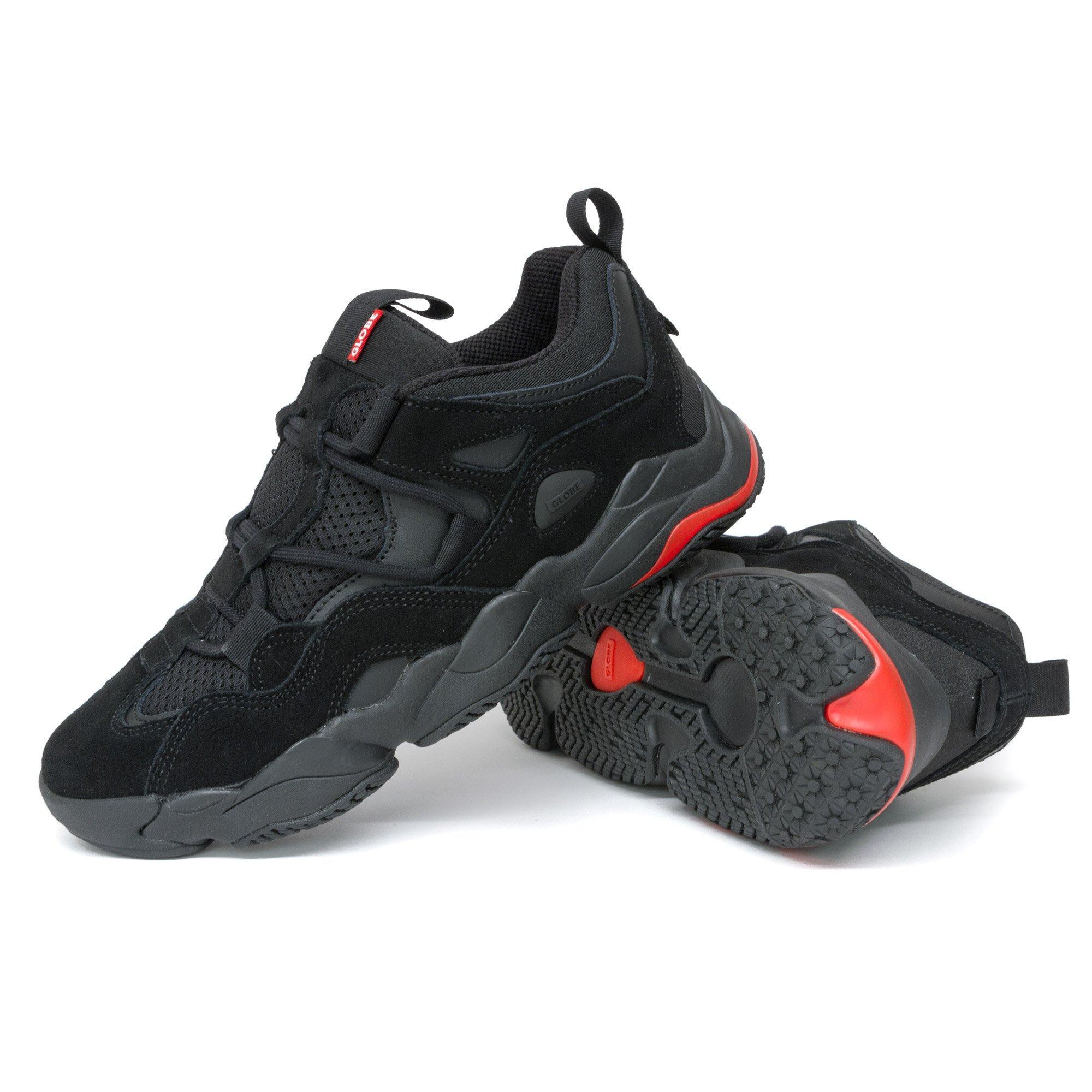 Globe Option Evo Shoes Mens