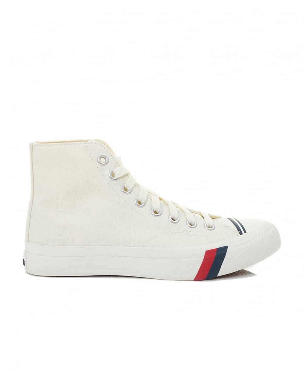 converse jack purcell pro keds