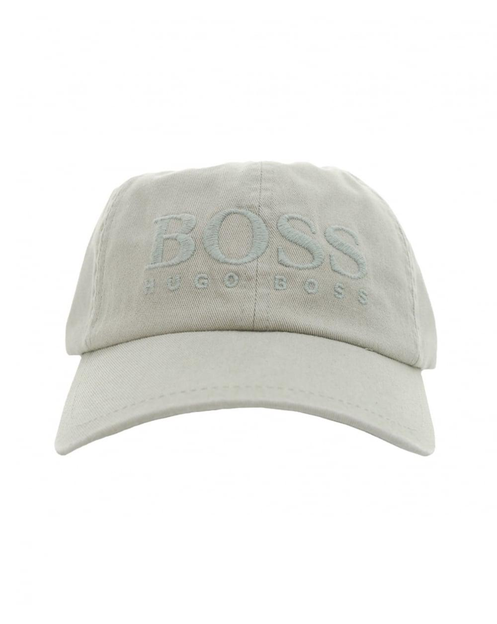 1647b276777 Boss Fritz Cap for Men - Lyst