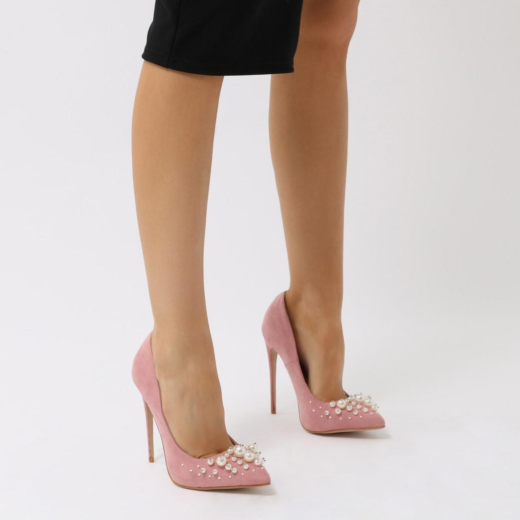 Public Desire Women's Classic Mini II outlet best prices low shipping fee online pay with visa clearance low shipping fee outlet under $60 3qHSQy