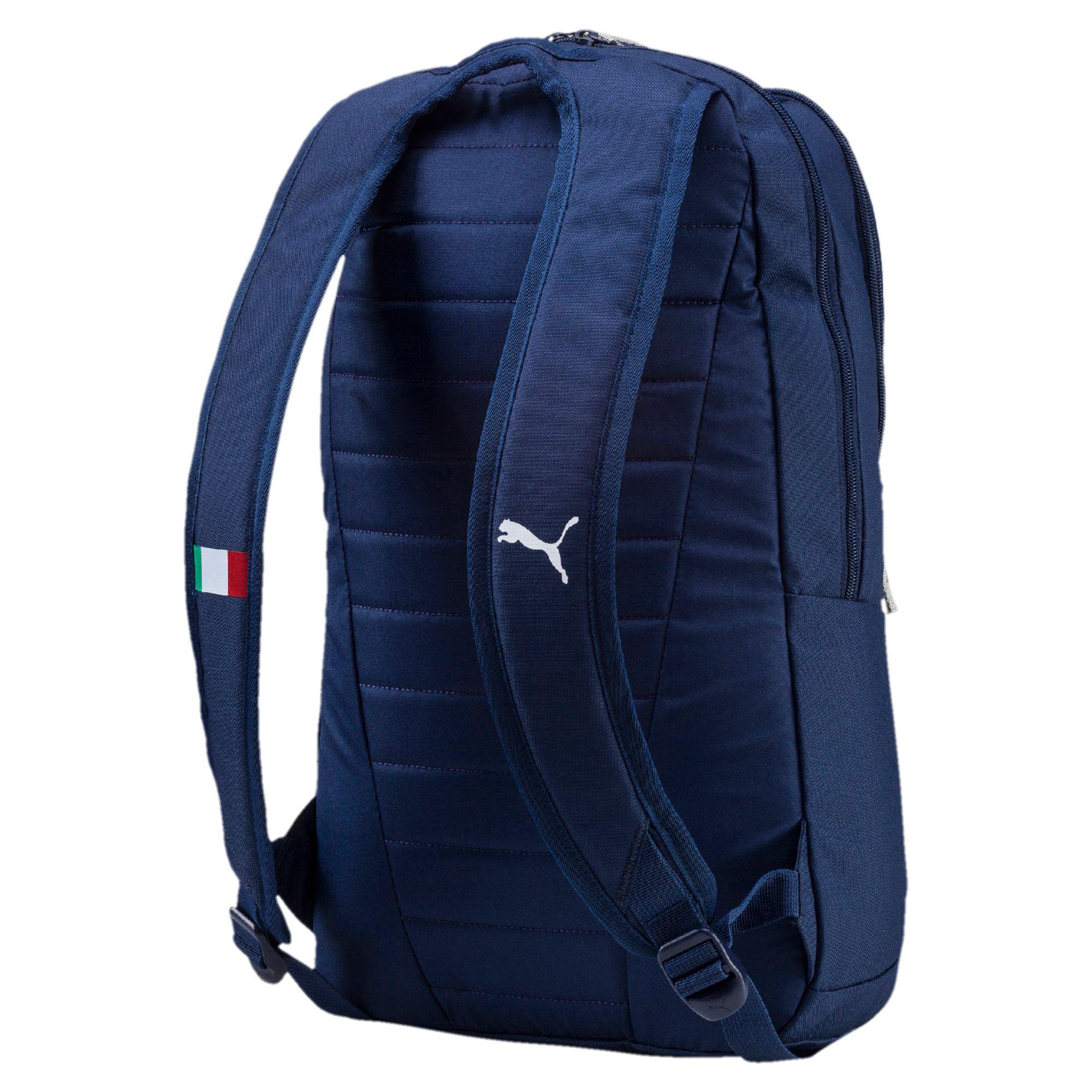 24df13eda22f Gallery. Men s Herschel Iona Men s Leather Backpacks ...