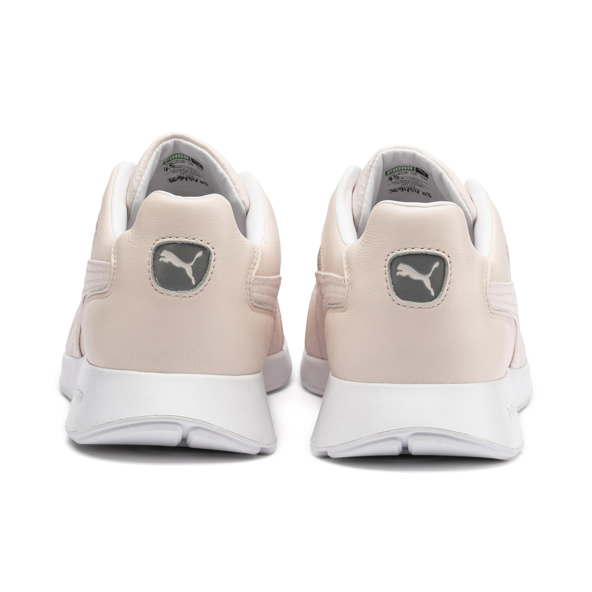 150 Women's Lyst Rs Puma Sneakers wqfxEtf
