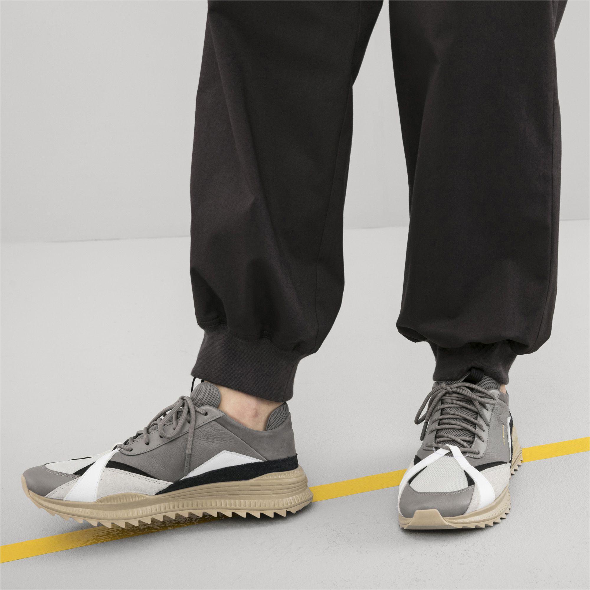 2e26c328c13c95 Lyst - PUMA X Han Kjøbenhavn Avid Sneakers