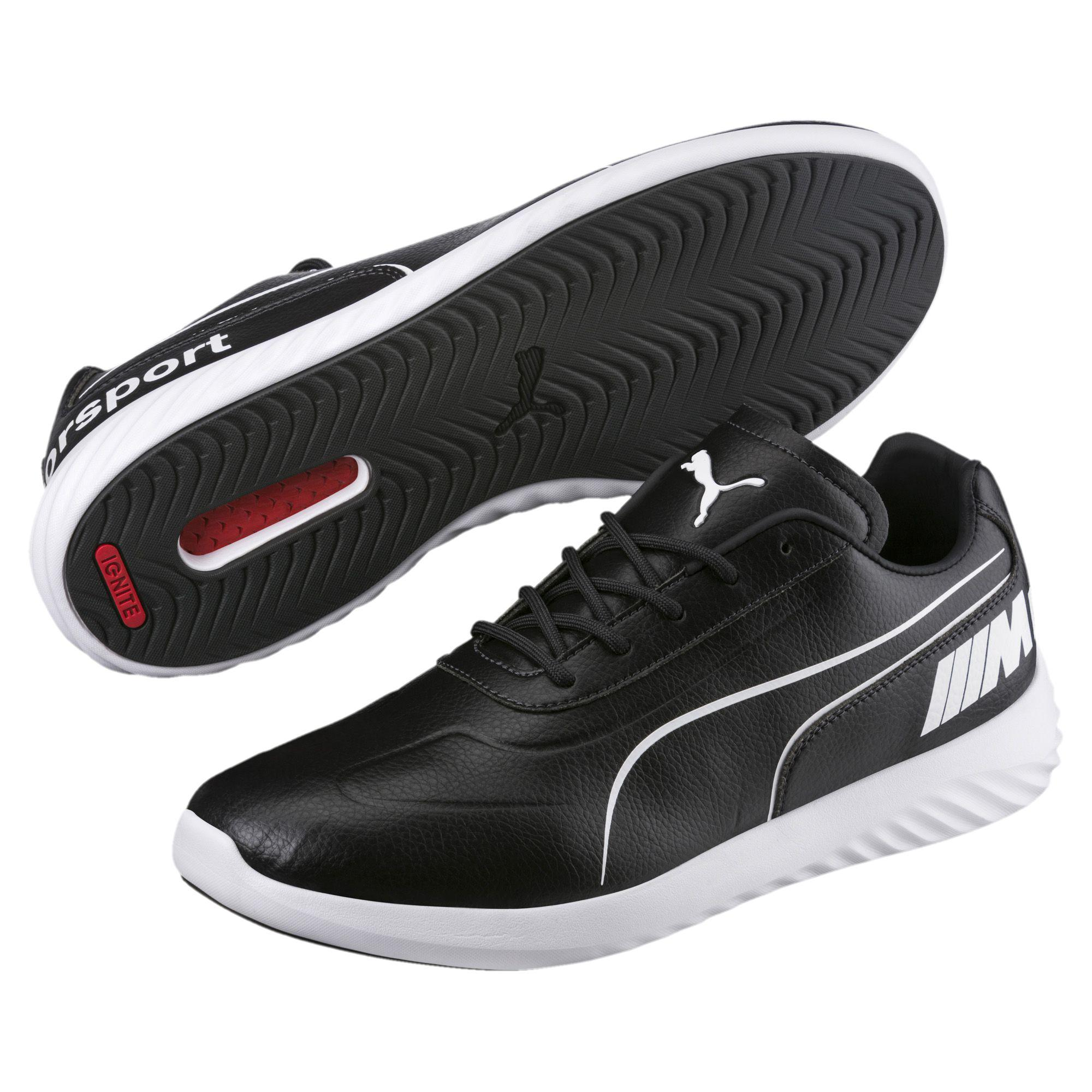 f778f8fd387 PUMA - Multicolor Bmw M Motorsport Speedcat Evo Synth Sneakers for Men -  Lyst. View fullscreen