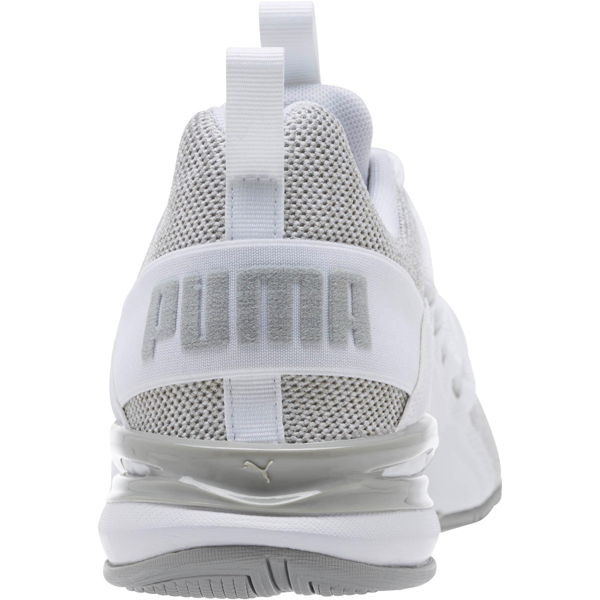 48ccfe72b499 ... popular brand 6822f 30132 PUMA - Multicolor Axelion Mens Sneakers for  Men - Lyst.