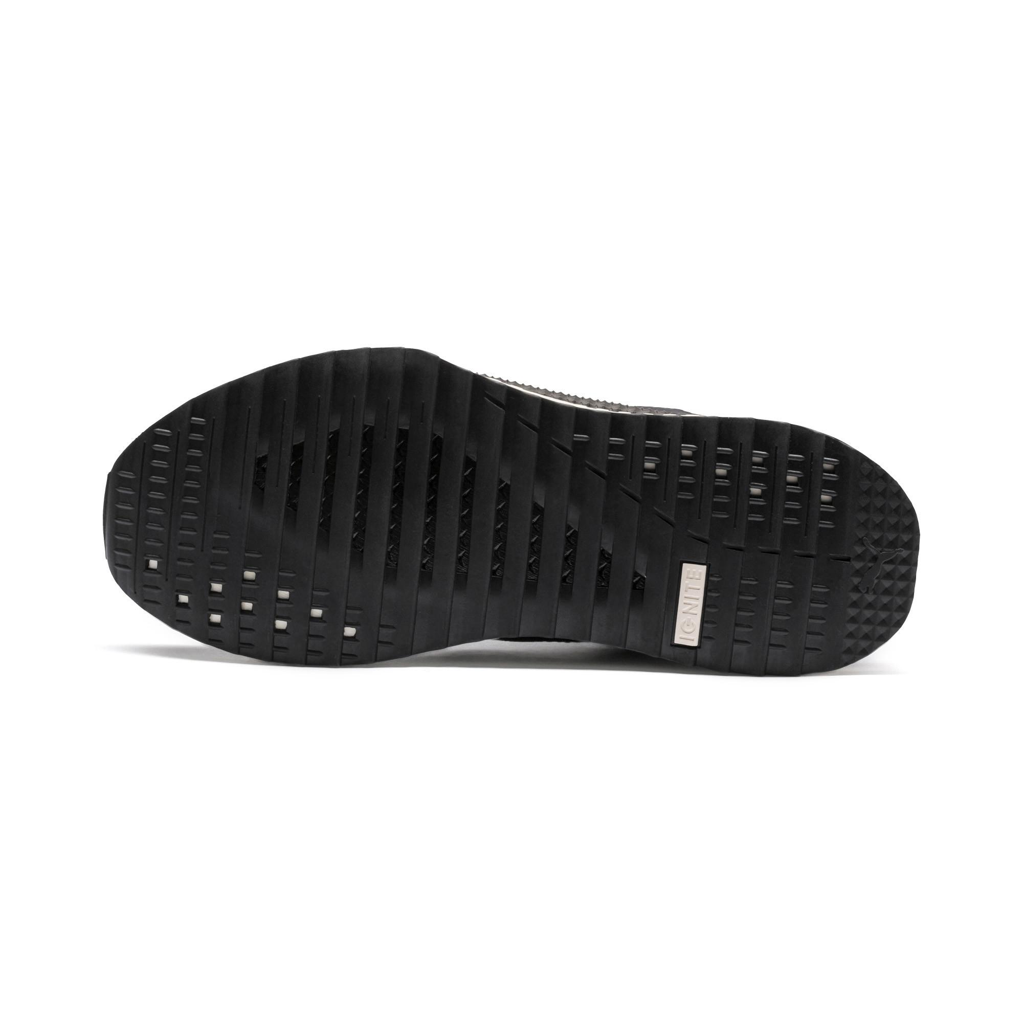 39d78a2a561 PUMA - Black Tsugi Cage Premium Sneakers for Men - Lyst. View fullscreen