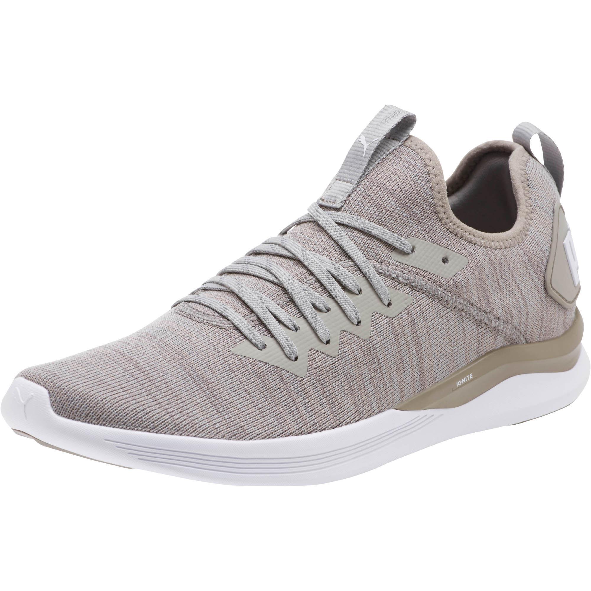 puma sneaker ignite flash